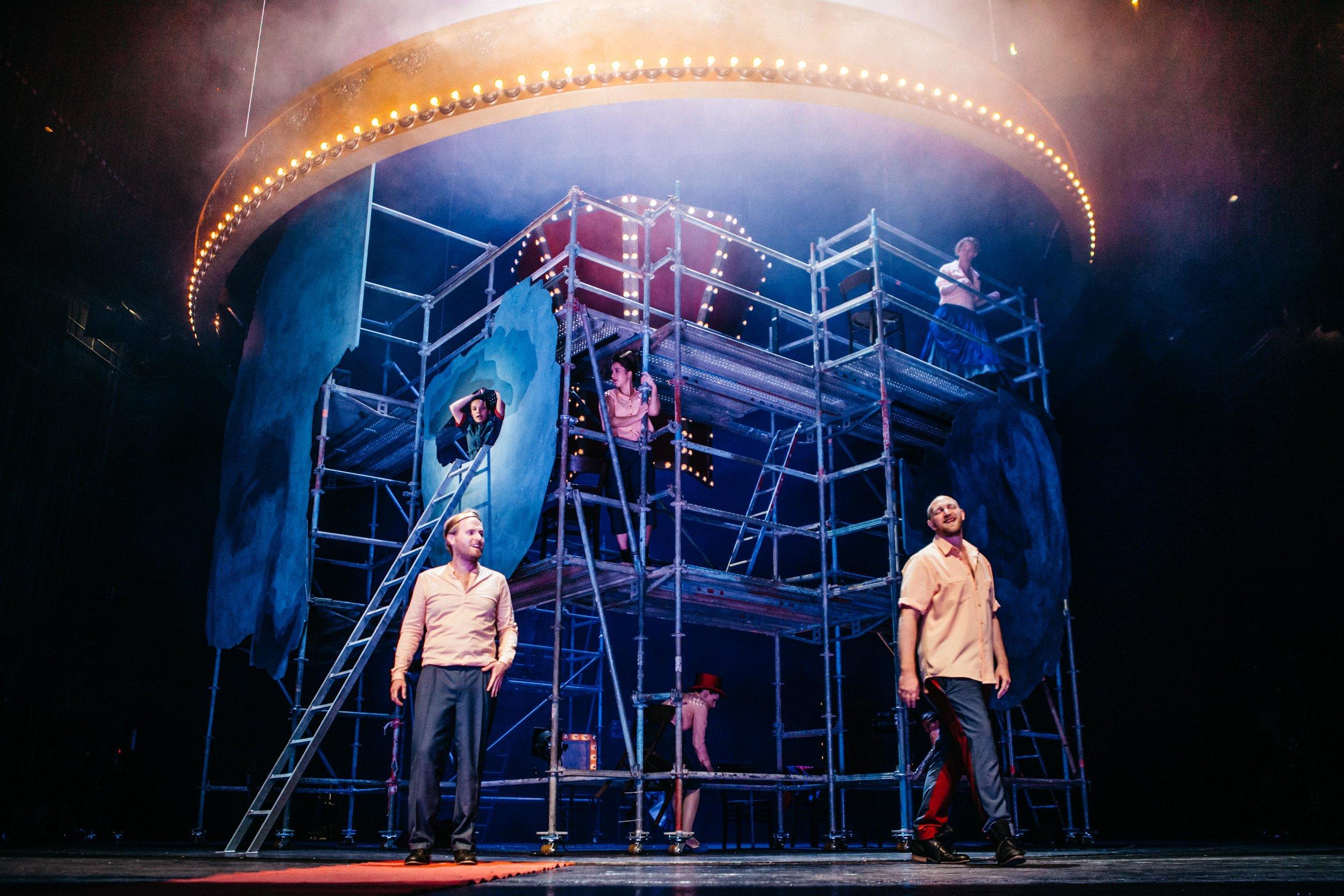 Theater-9.jpg