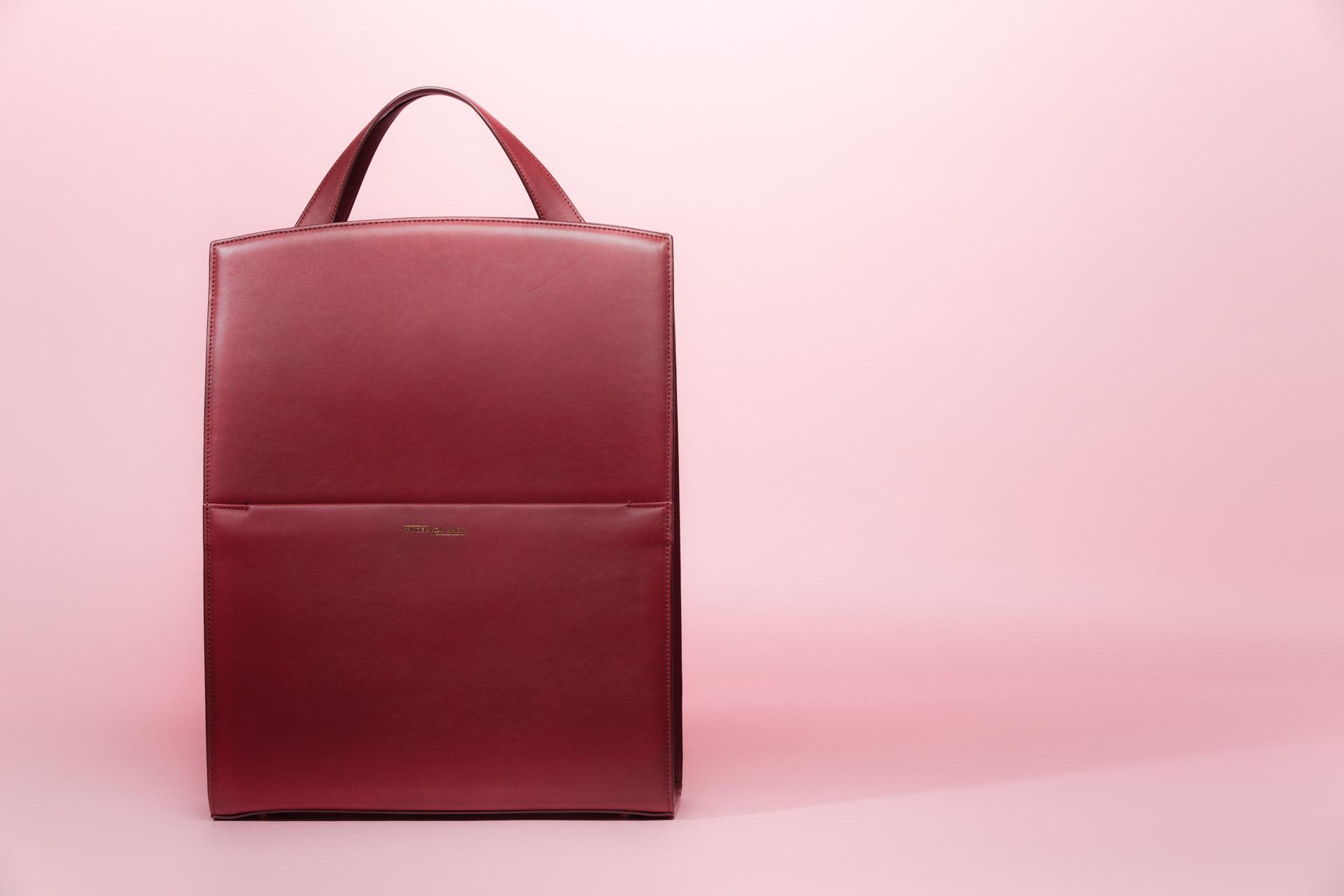WEB Backup bags shop presentation-21.jpg