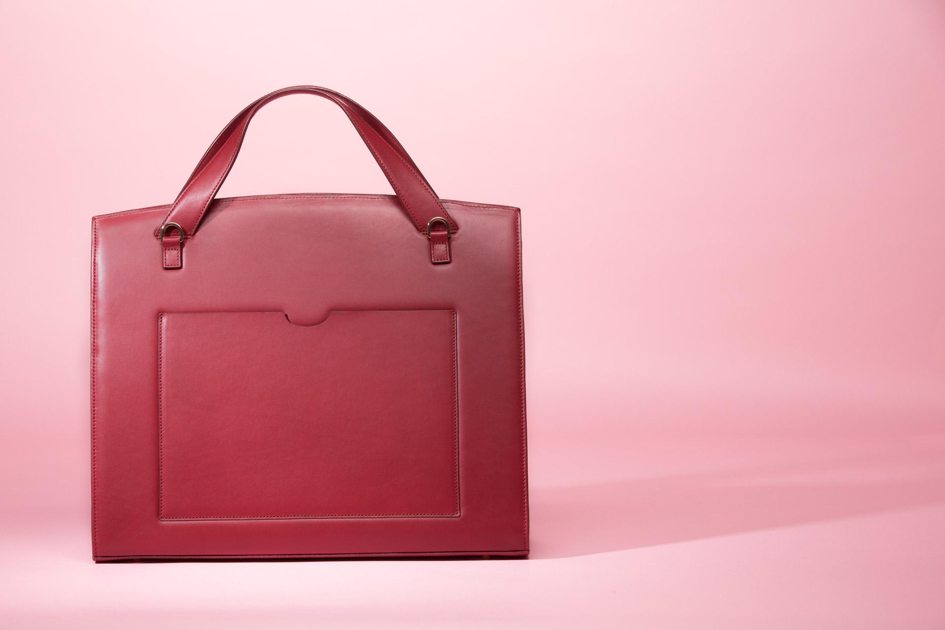WEB Backup bags shop presentation-38.jpg