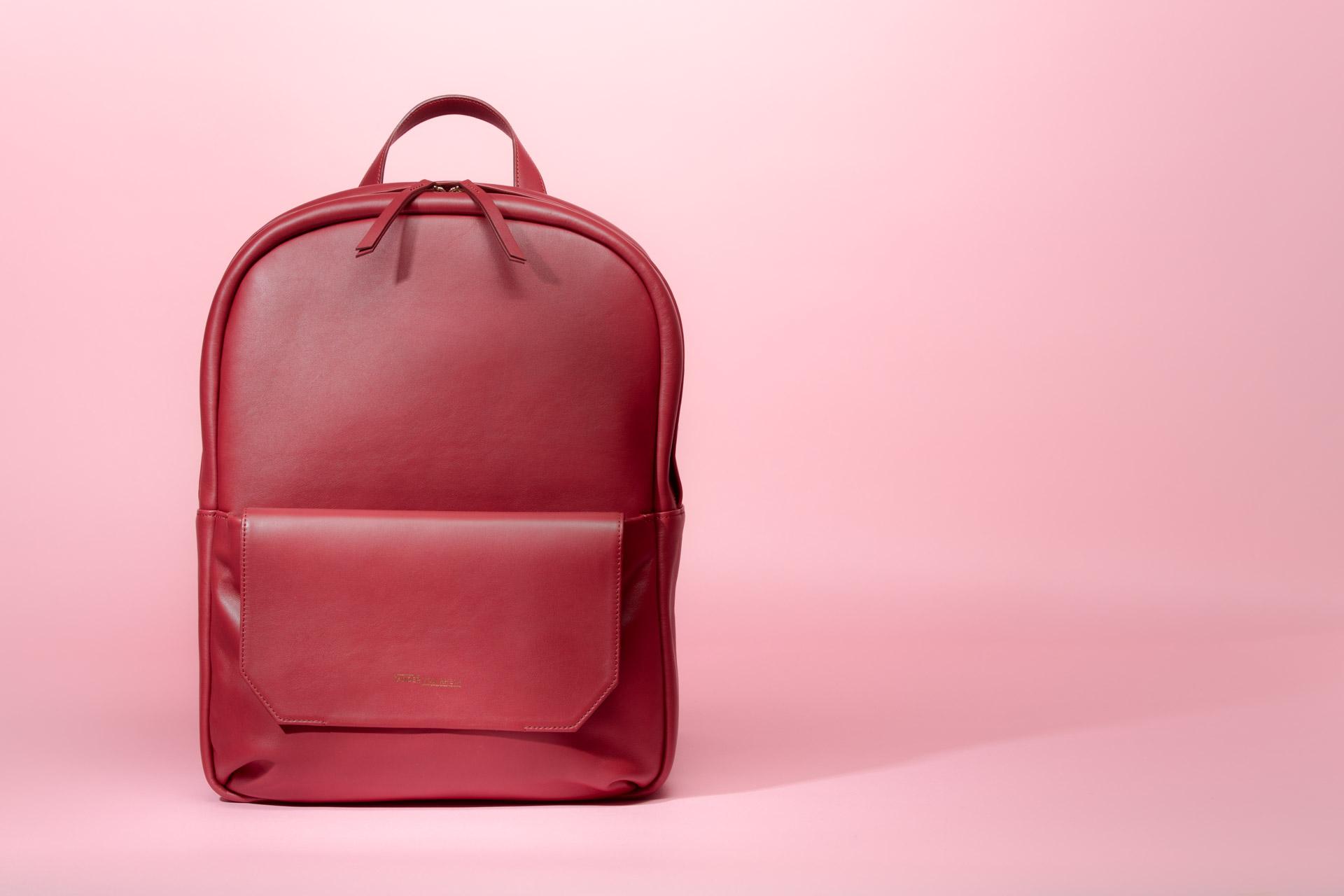 WEB Backup bags shop presentation-48.jpg