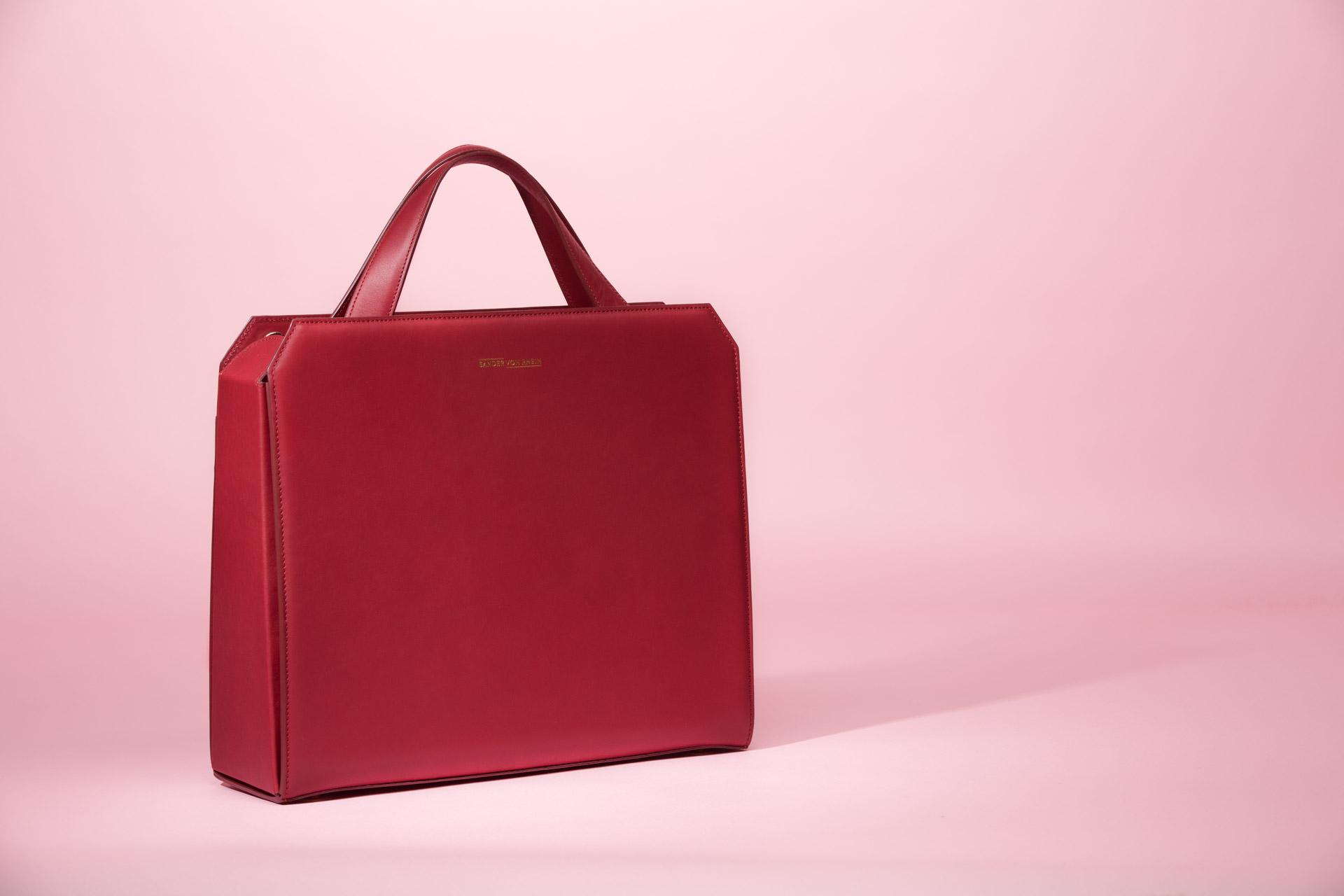 WEB Backup bags shop presentation-64.jpg
