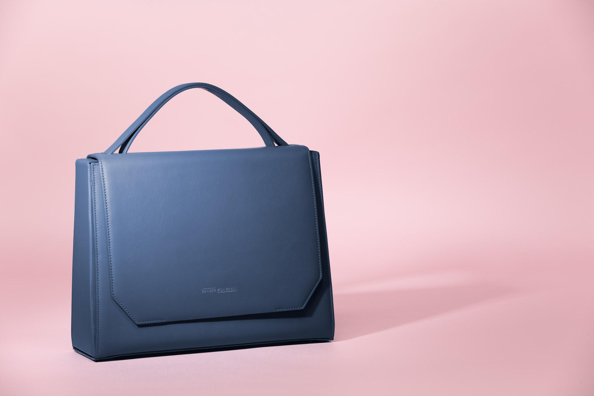 WEB Backup bags shop presentation-2.jpg