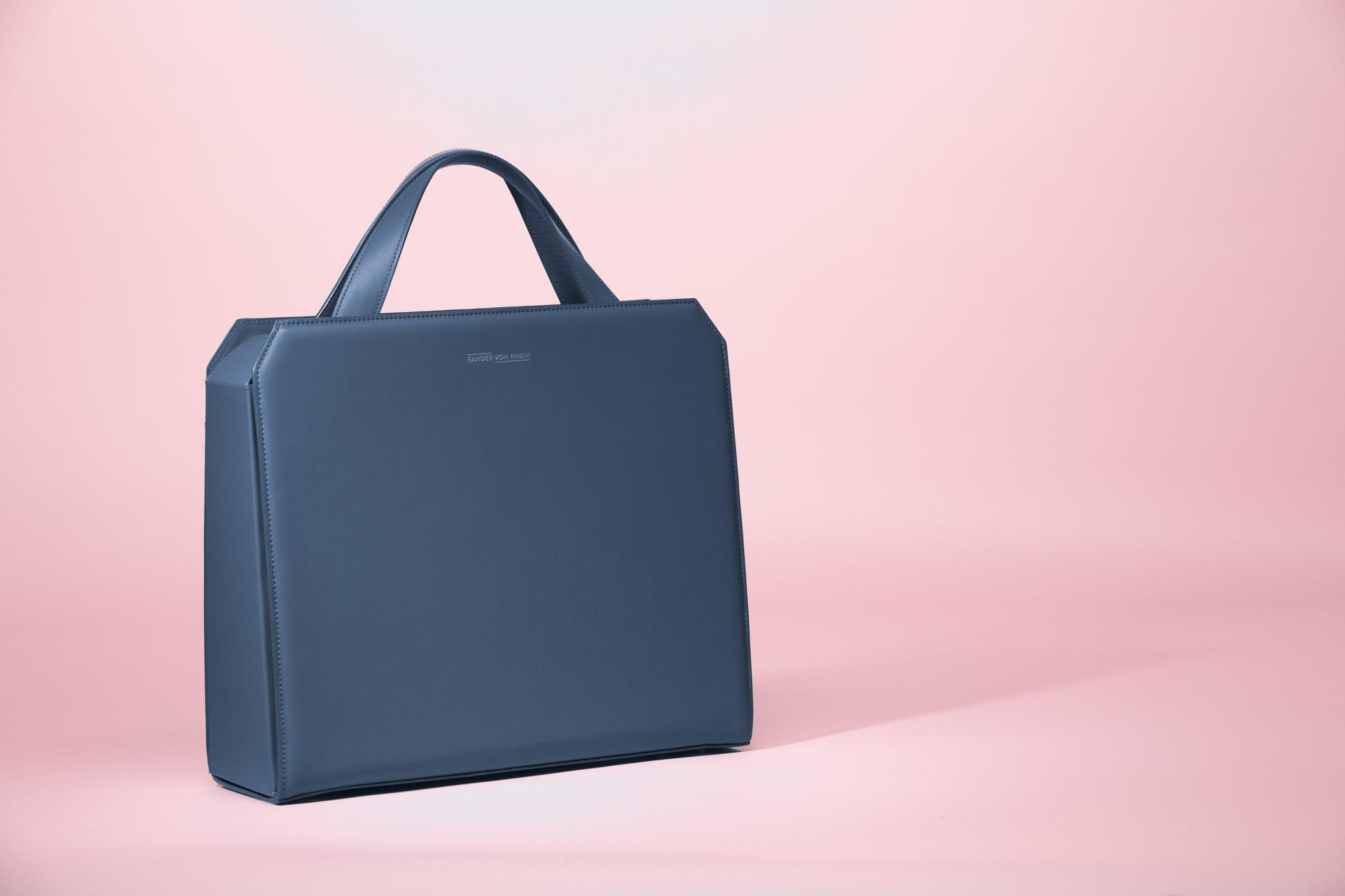 WEB Backup bags shop presentation-63.jpg