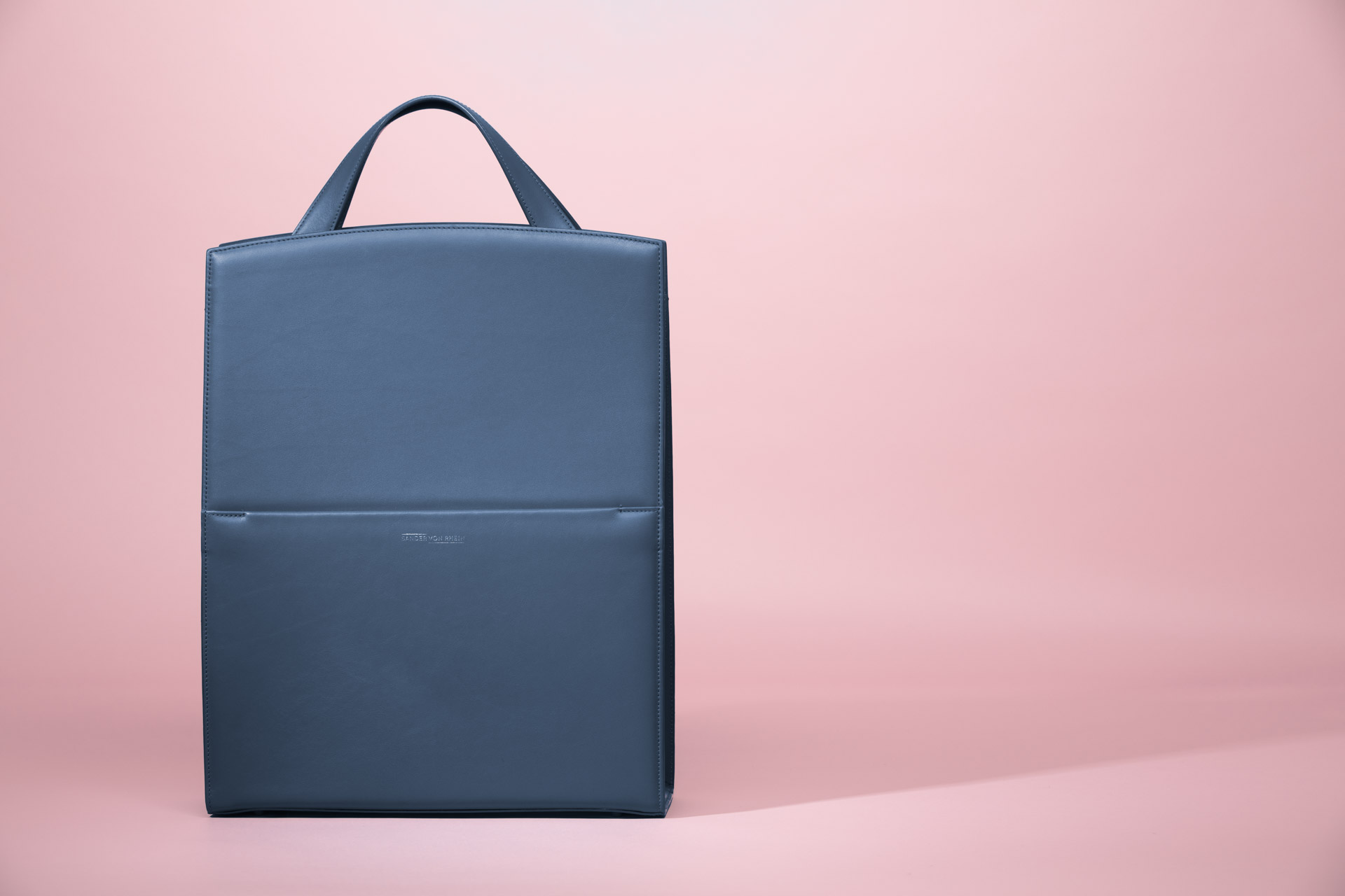 WEB Backup bags shop presentation-25.jpg
