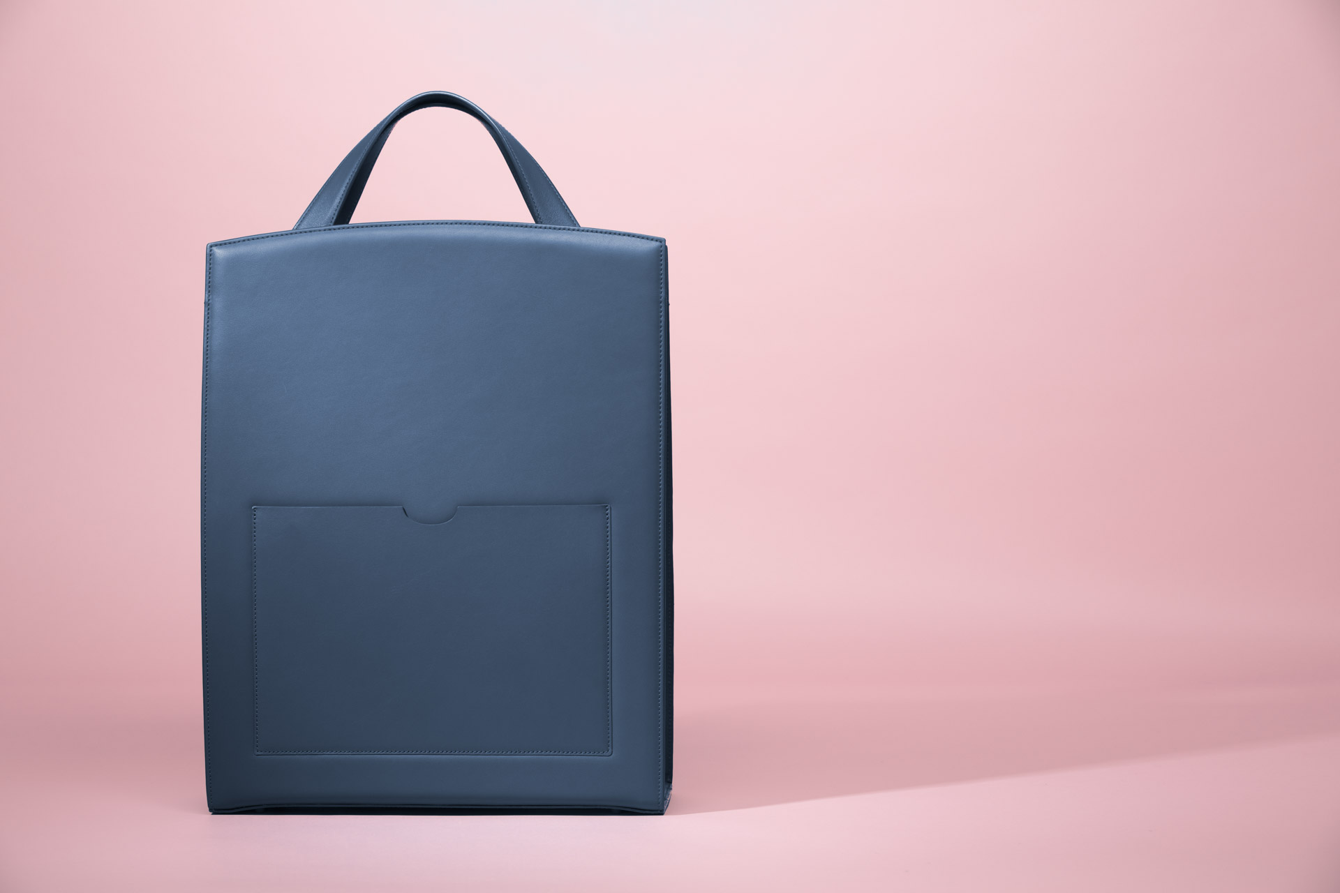 WEB Backup bags shop presentation-26.jpg