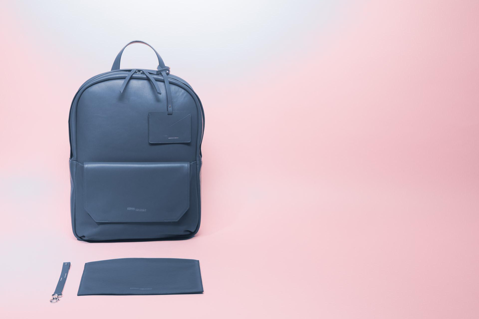 WEB Backup bags shop presentation-90.jpg