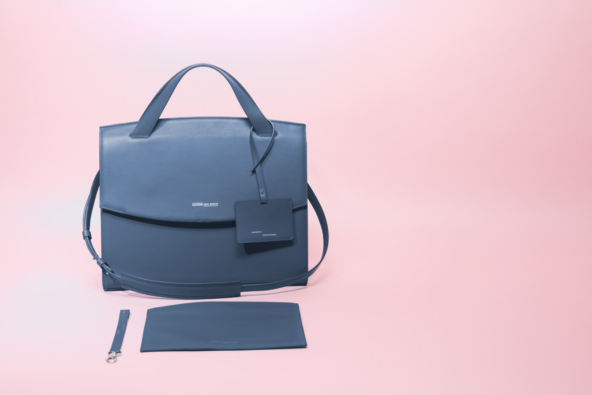 WEB Backup bags shop presentation-92.jpg