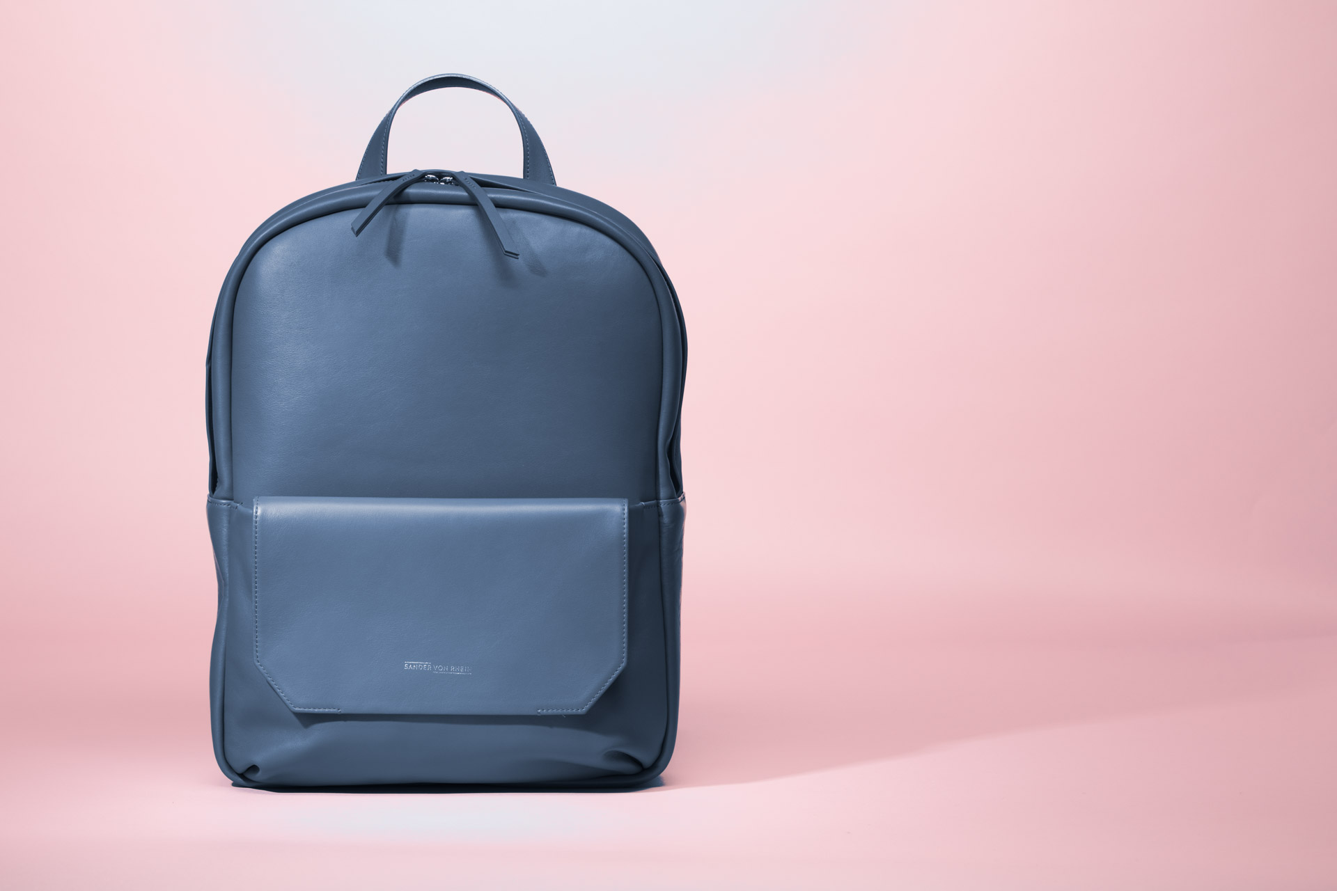 WEB Backup bags shop presentation-54.jpg