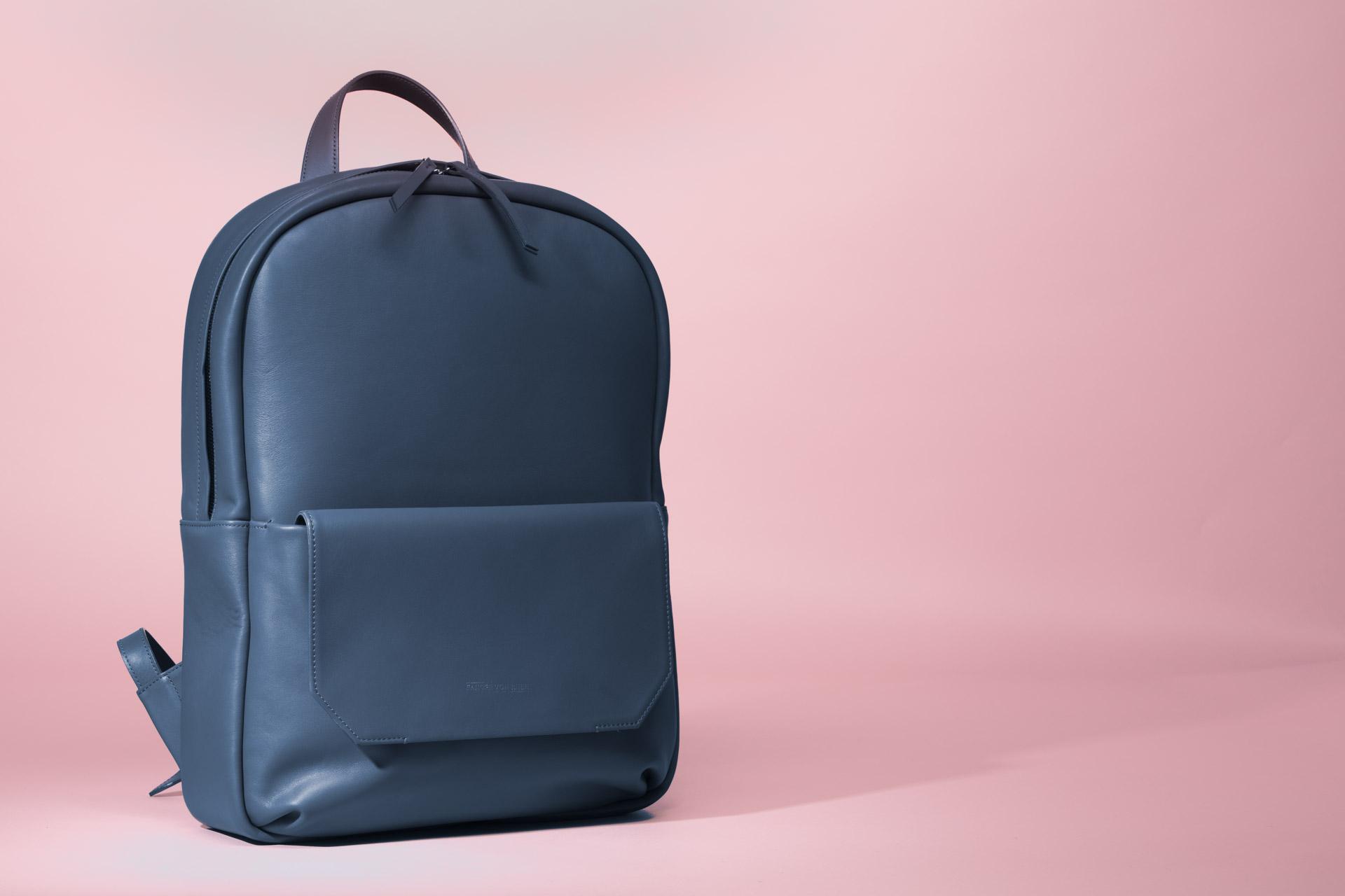 WEB Backup bags shop presentation-58.jpg