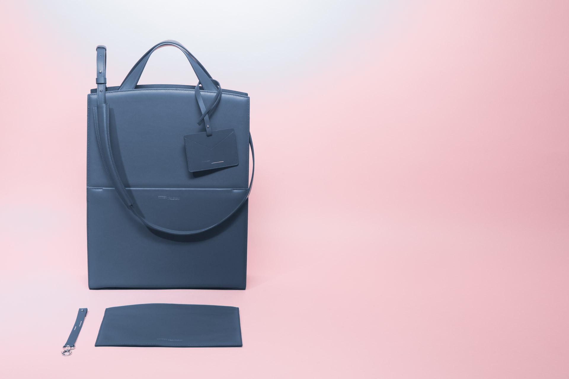 WEB Backup bags shop presentation-84.jpg