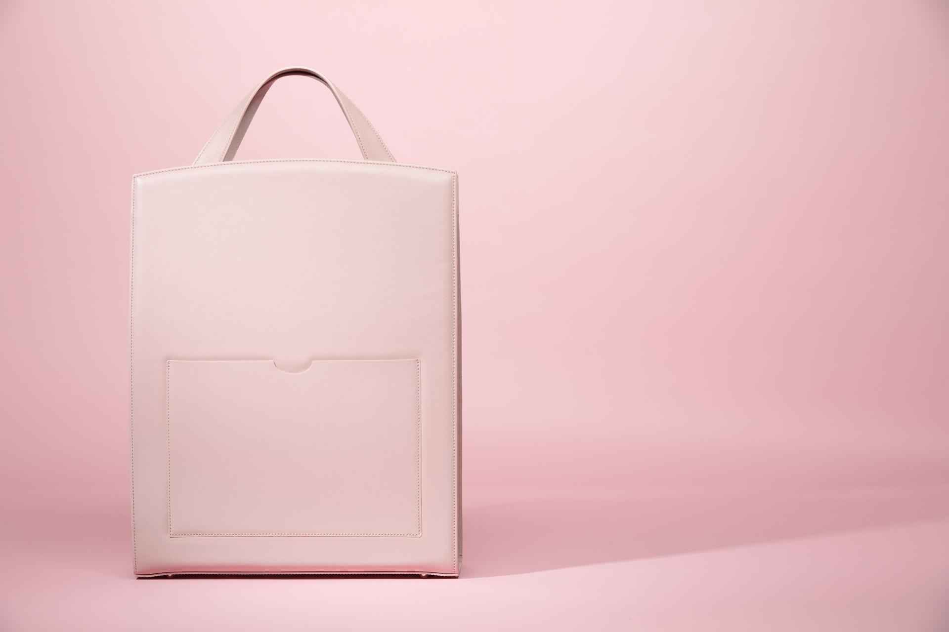 WEB Backup bags shop presentation-30.jpg
