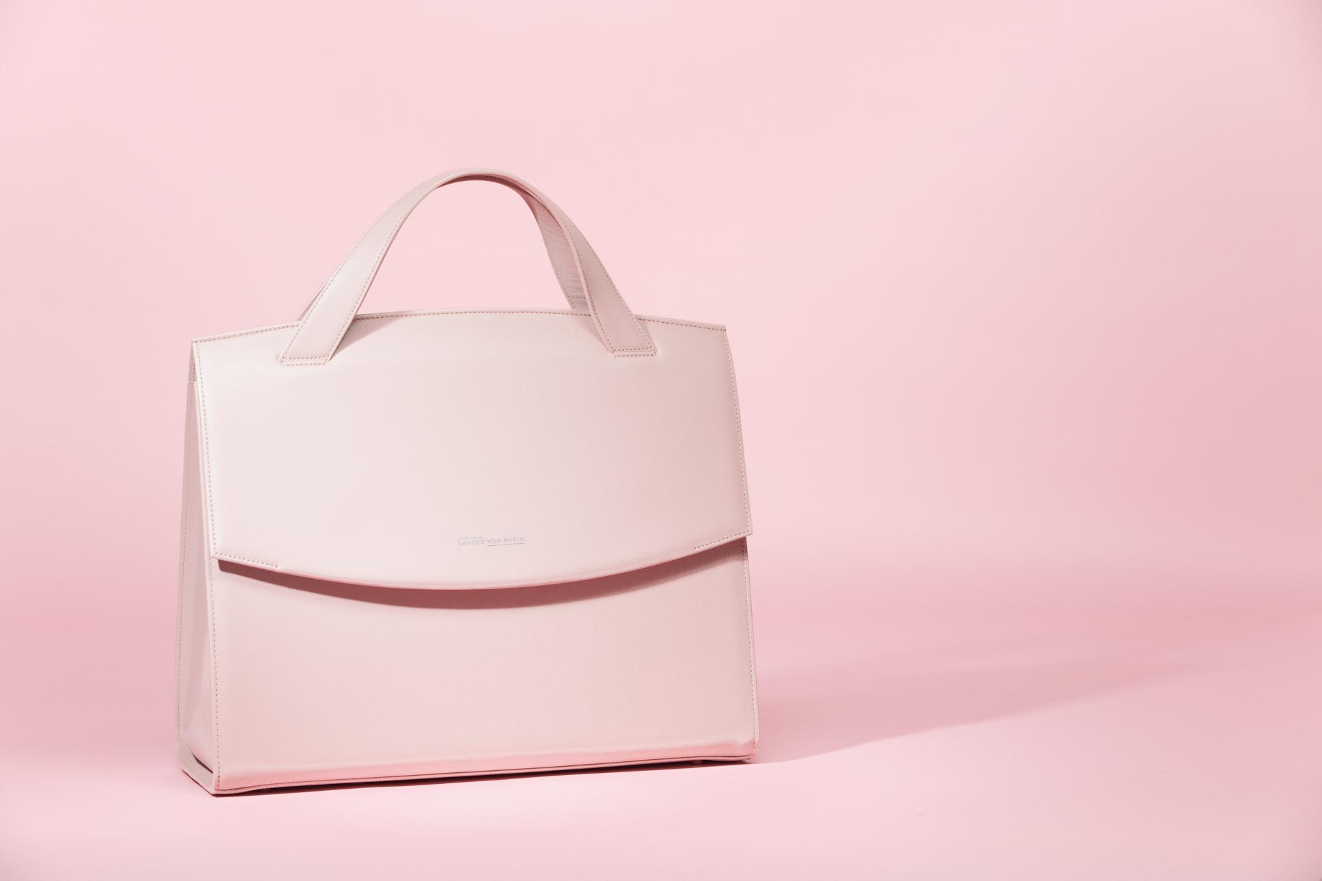 WEB Backup bags shop presentation-41.jpg