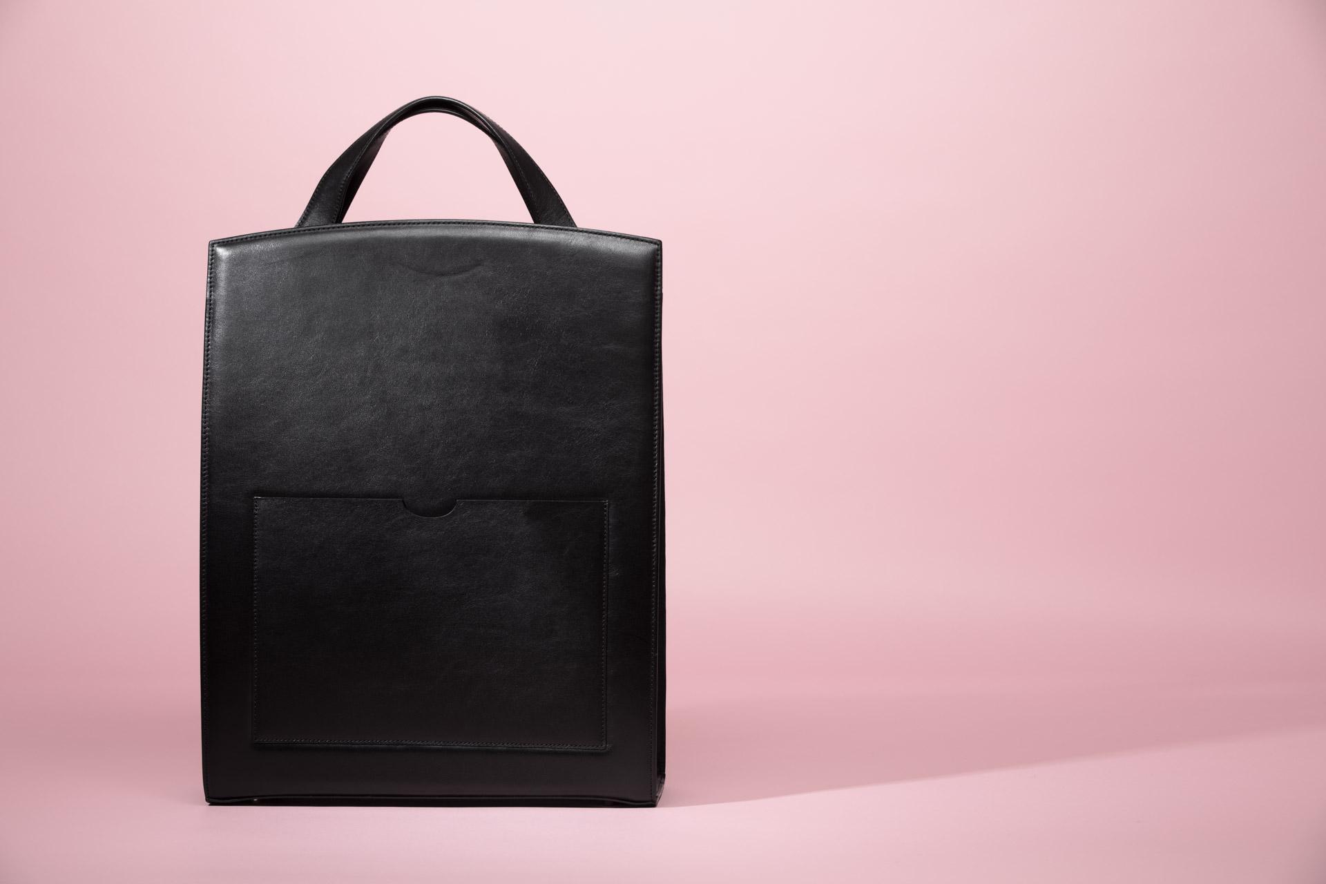 WEB Backup bags shop presentation-23.jpg