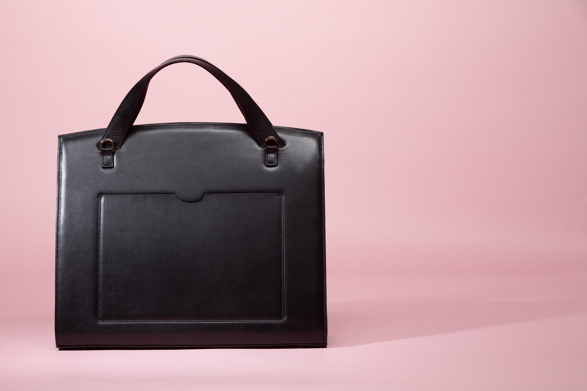 WEB Backup bags shop presentation-32.jpg