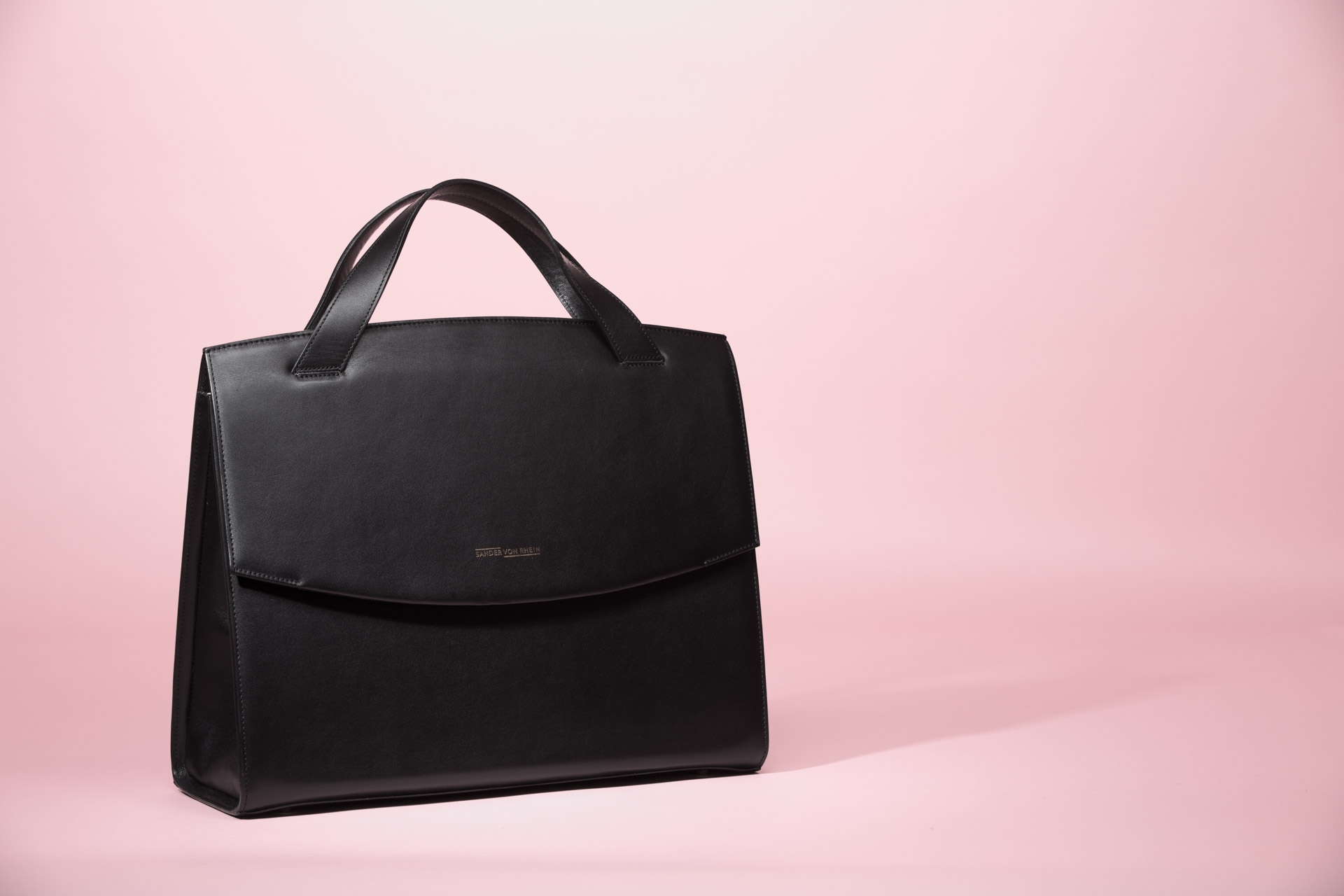 WEB Backup bags shop presentation-45.jpg