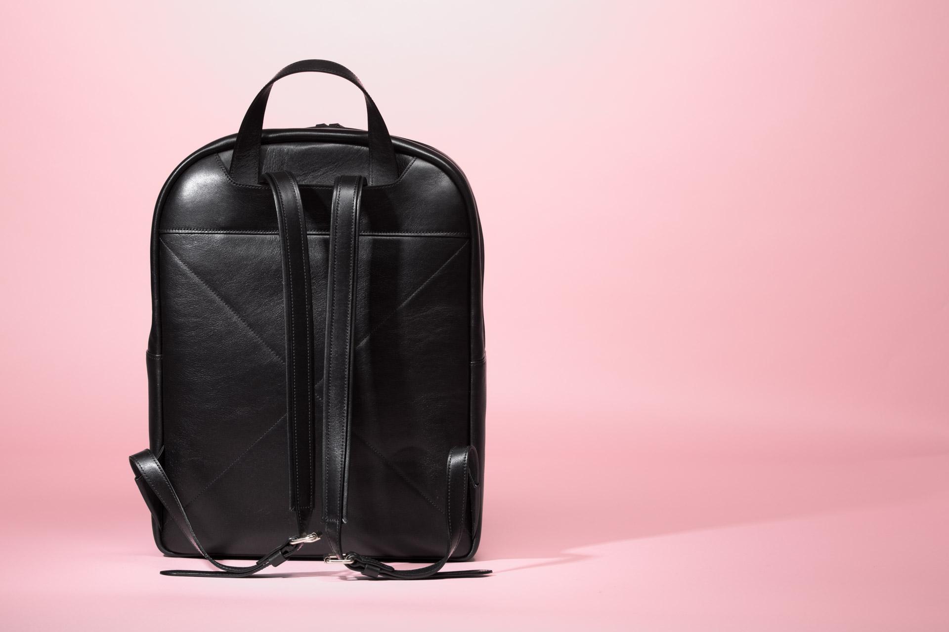WEB Backup bags shop presentation-53.jpg