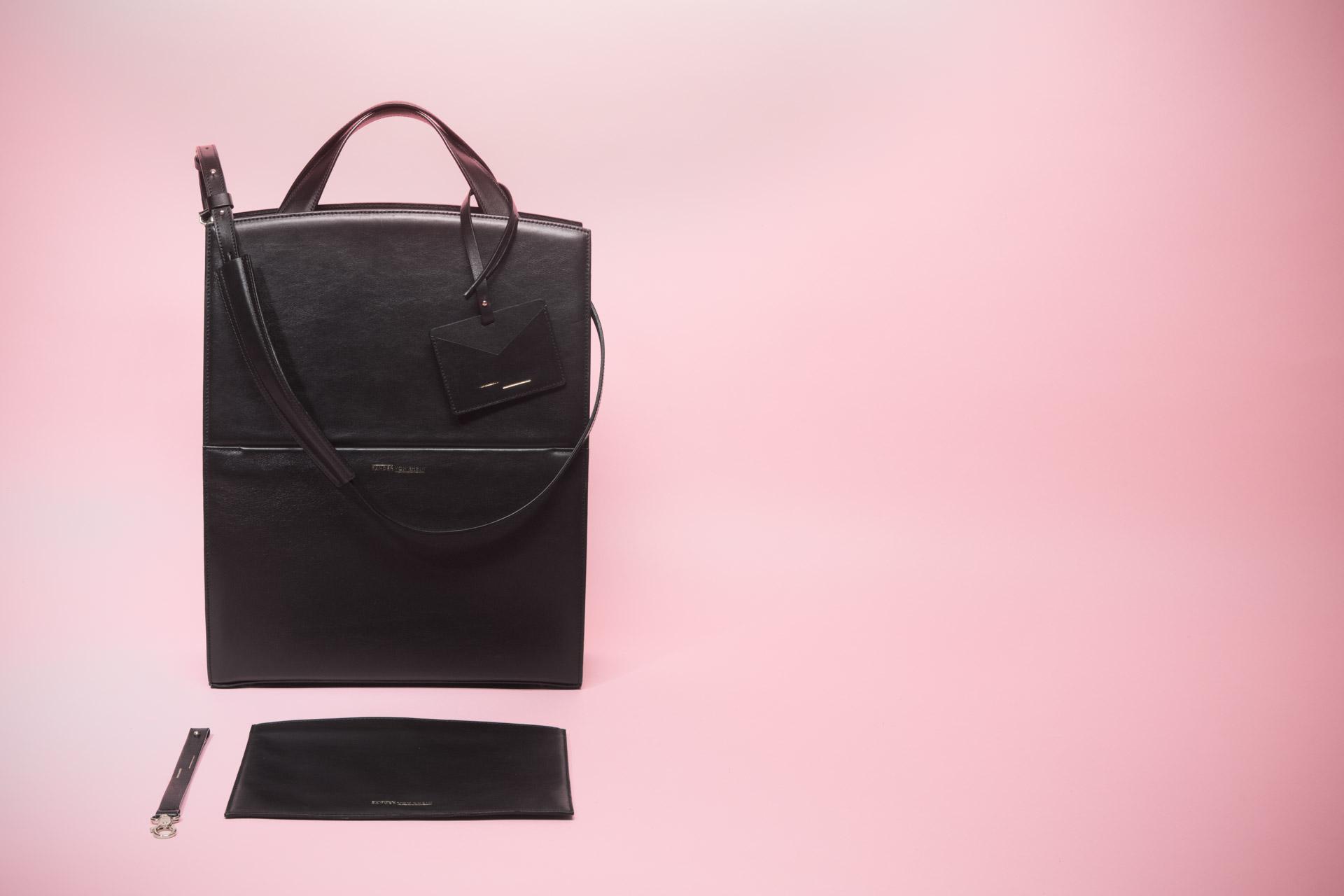 WEB Backup bags shop presentation-81.jpg