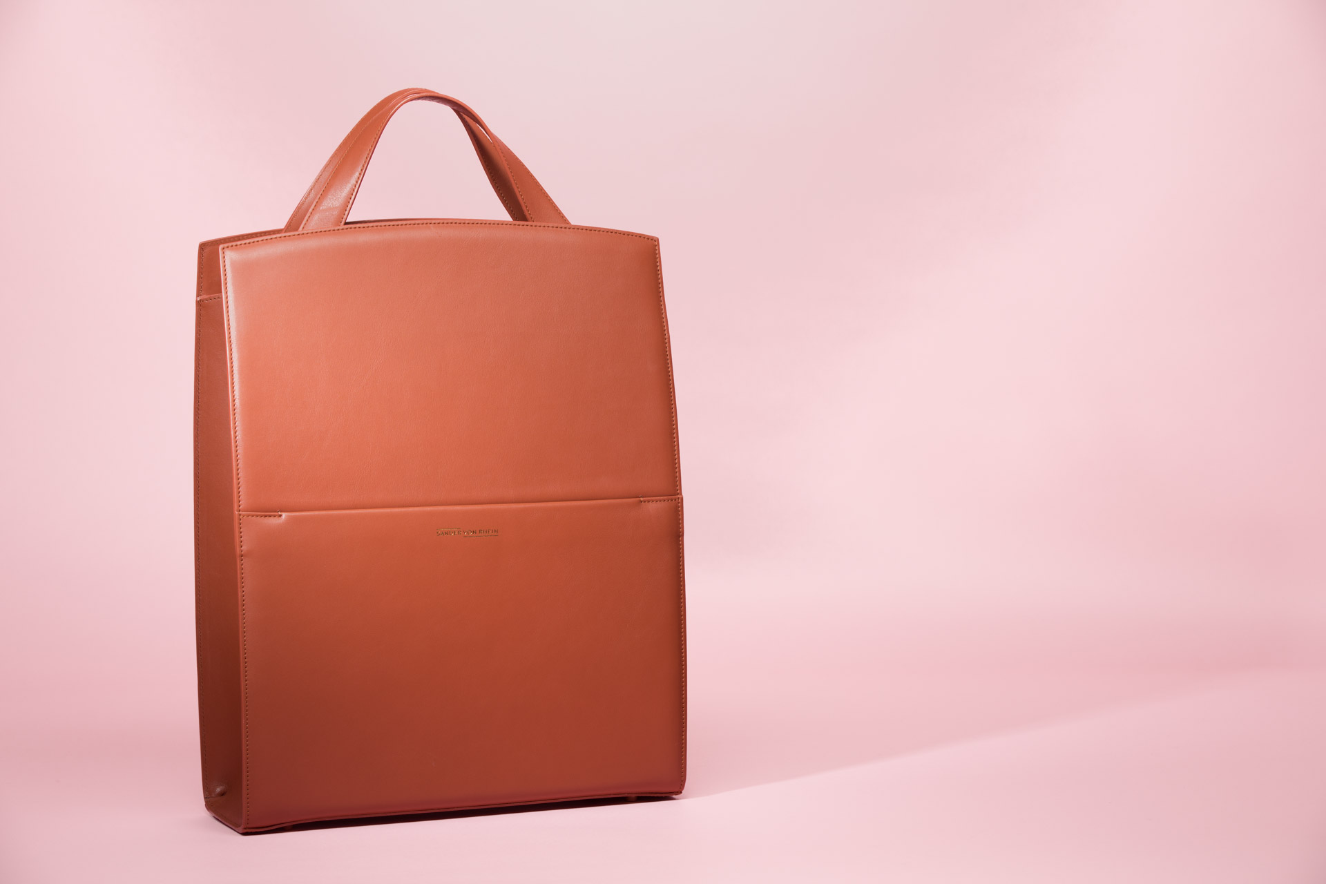 WEB Backup bags shop presentation-18.jpg