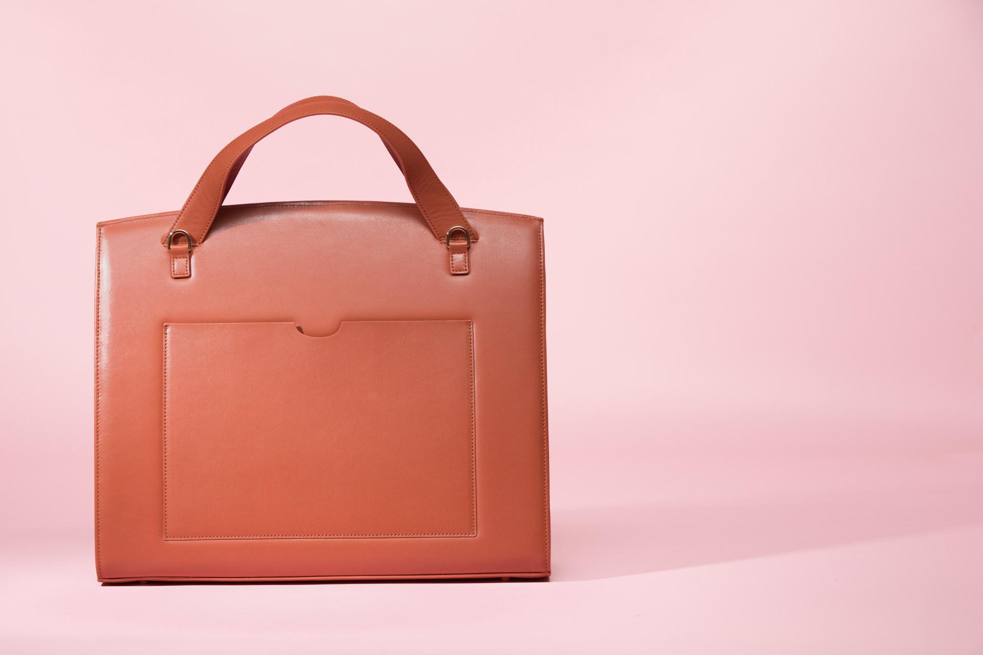 WEB Backup bags shop presentation-35.jpg
