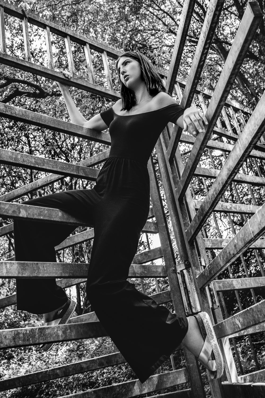 Laura+Kartheiser-40.jpg