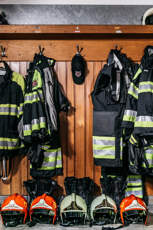 Pompiers mini-5.jpg