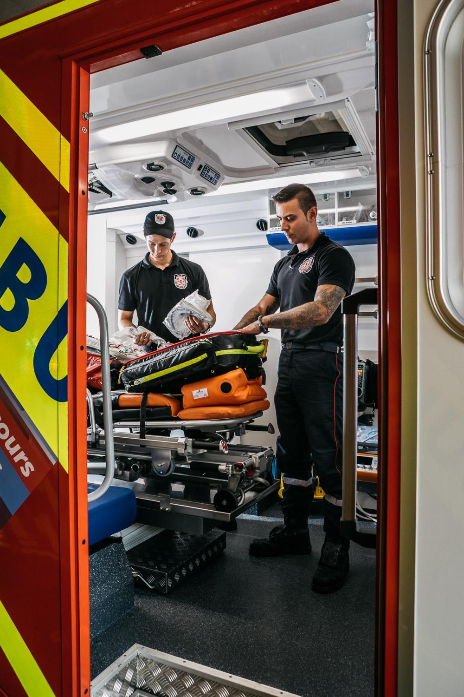 Pompiers mini-11.jpg