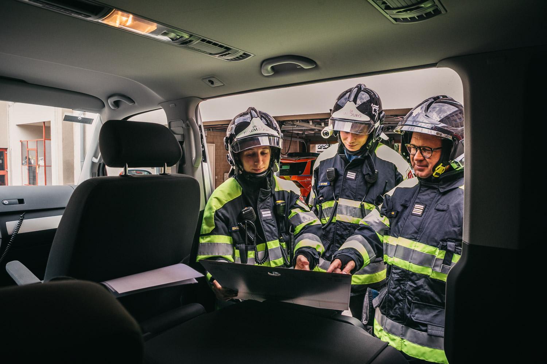 Pompiers mini-13.jpg
