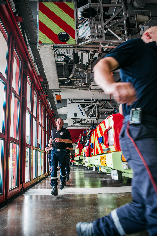 Pompiers mini-15.jpg