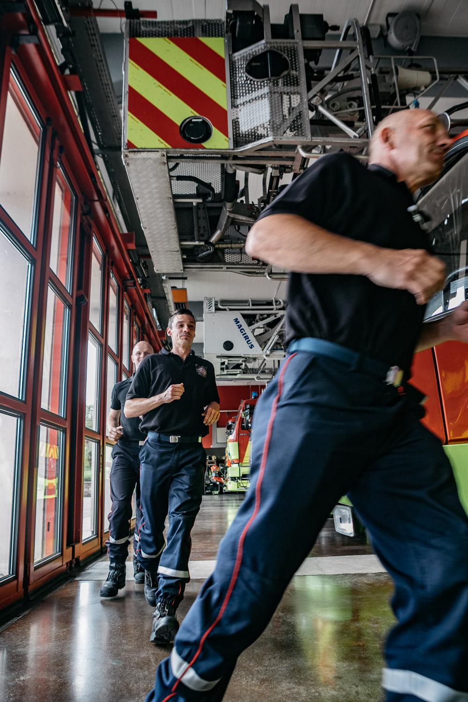 Pompiers mini-16.jpg