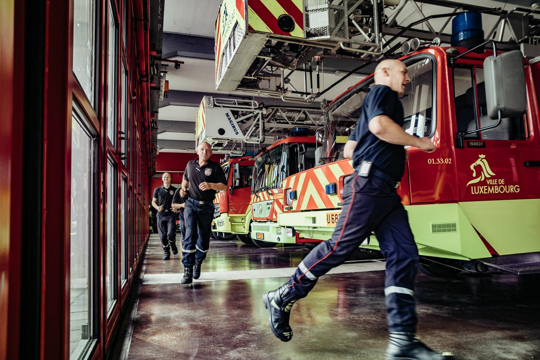 Pompiers mini-17.jpg