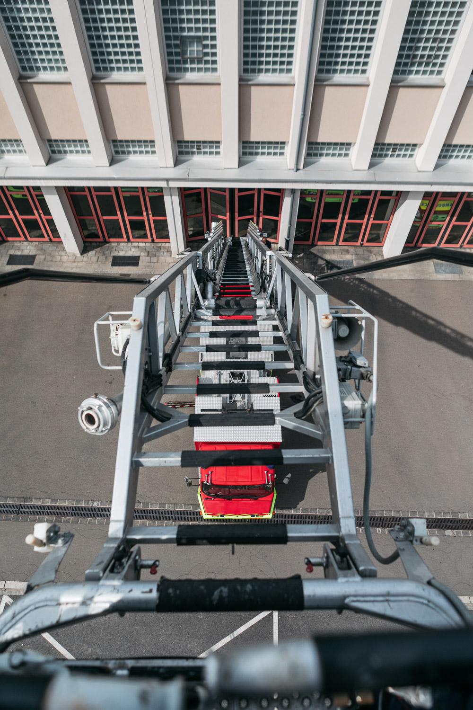 Pompiers mini-21.jpg