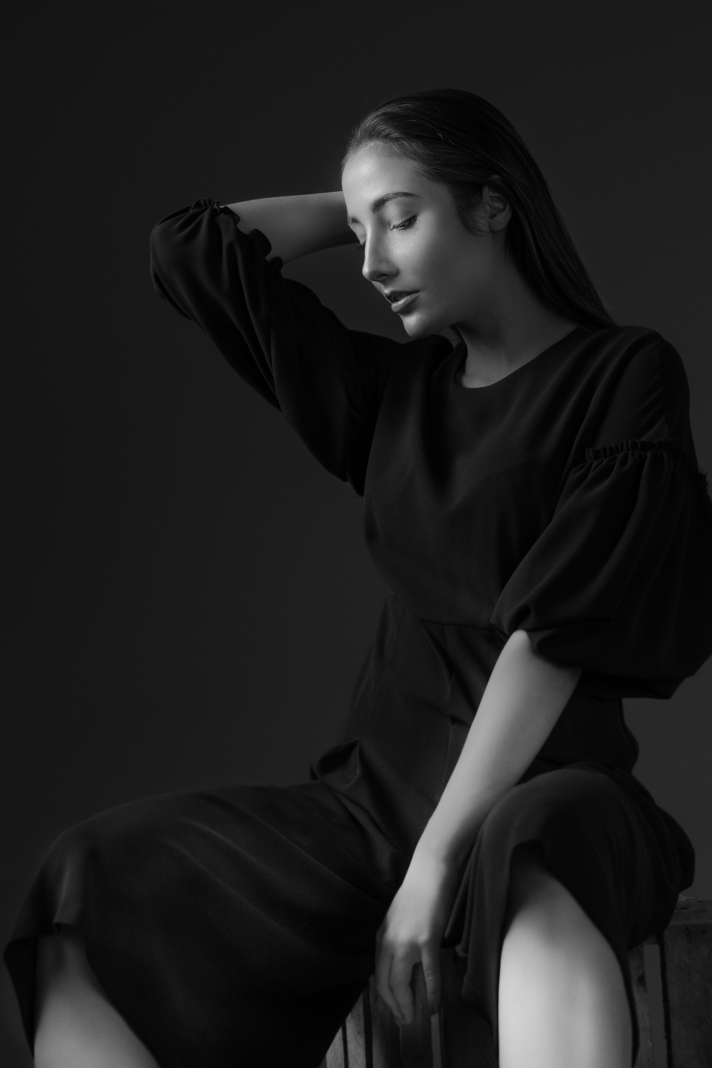 Oriana-6.jpg