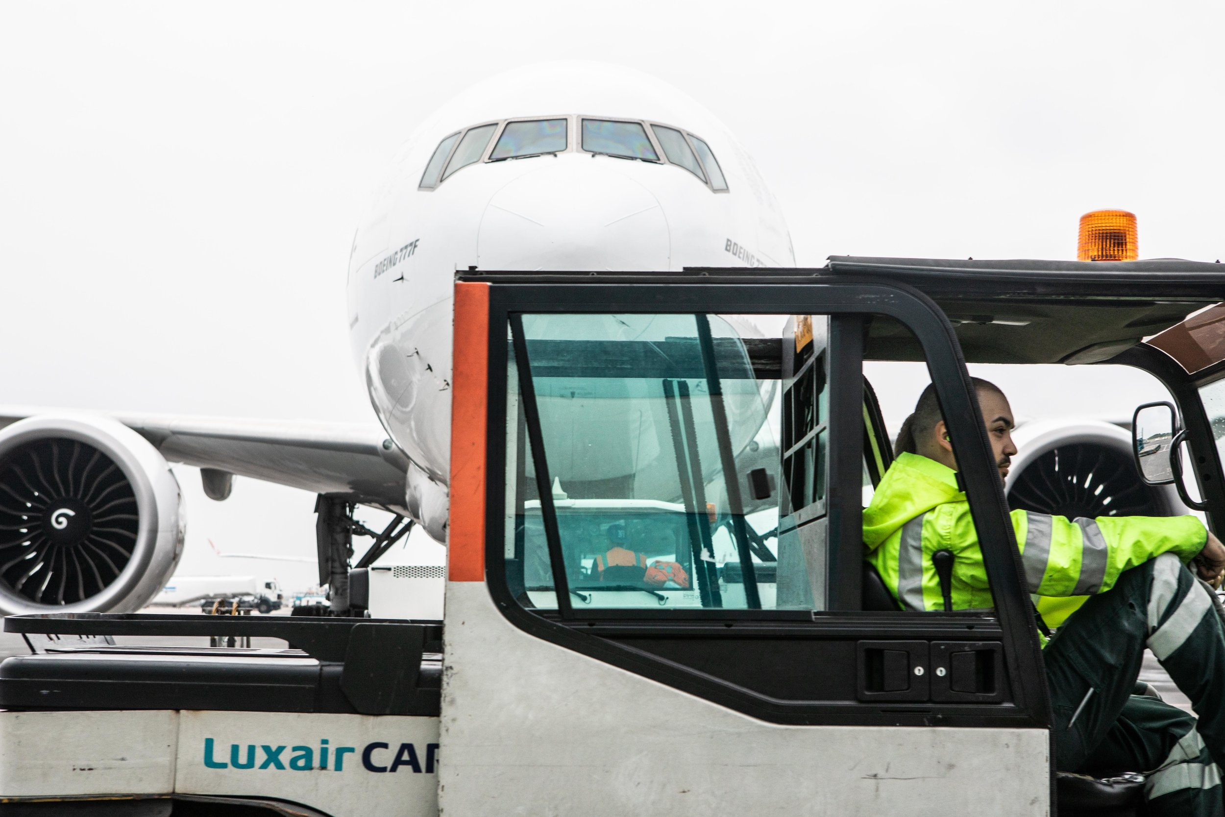 CargoluxS-17.jpg