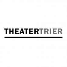 theater_trier_logo.jpg