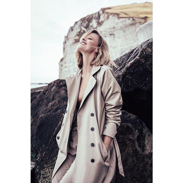 I have neglected the power of natural light for too long it seems! Model: @dansawuppertal  MUA: @lamieze #modelephoto #avantgardemakeup #mua #trier #berlin #modedesign #modedesigntrier #visionasp #etretat #normandie #onlocationshoot #outdoorfashion #outdoorfashionshoot #photorep #editorialfashion #editorialfashionphotography #fashionblogger #blogger_lu #blogger_de #lapetiterobenoire #fashioneditorials  #darkhairdontcare #modefotografie #luxembourg #derbff #naturallight #commercialphotographer #bffde