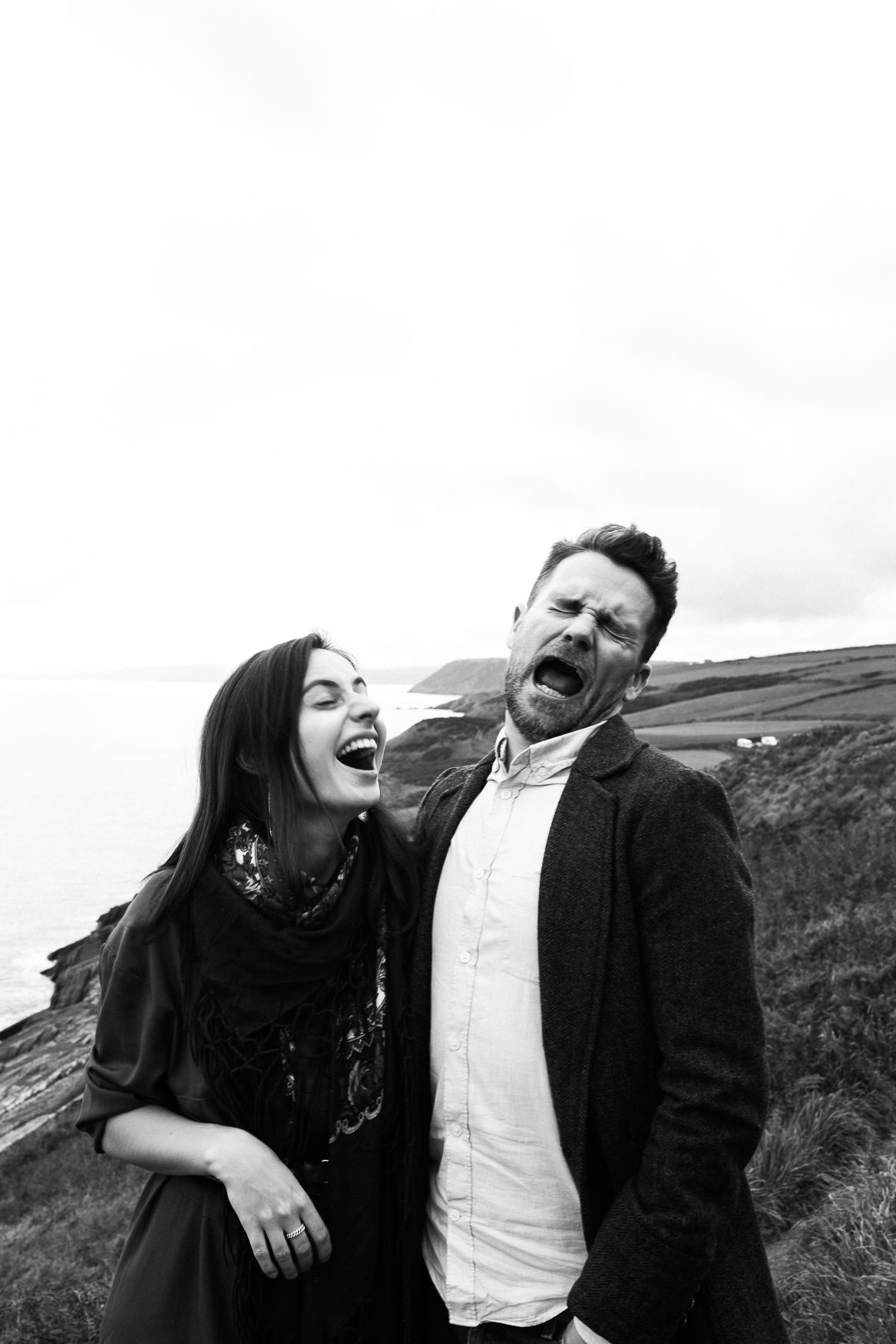 Alex_Sedgmond_Ailsa & Neal- Prewedding-7.JPG