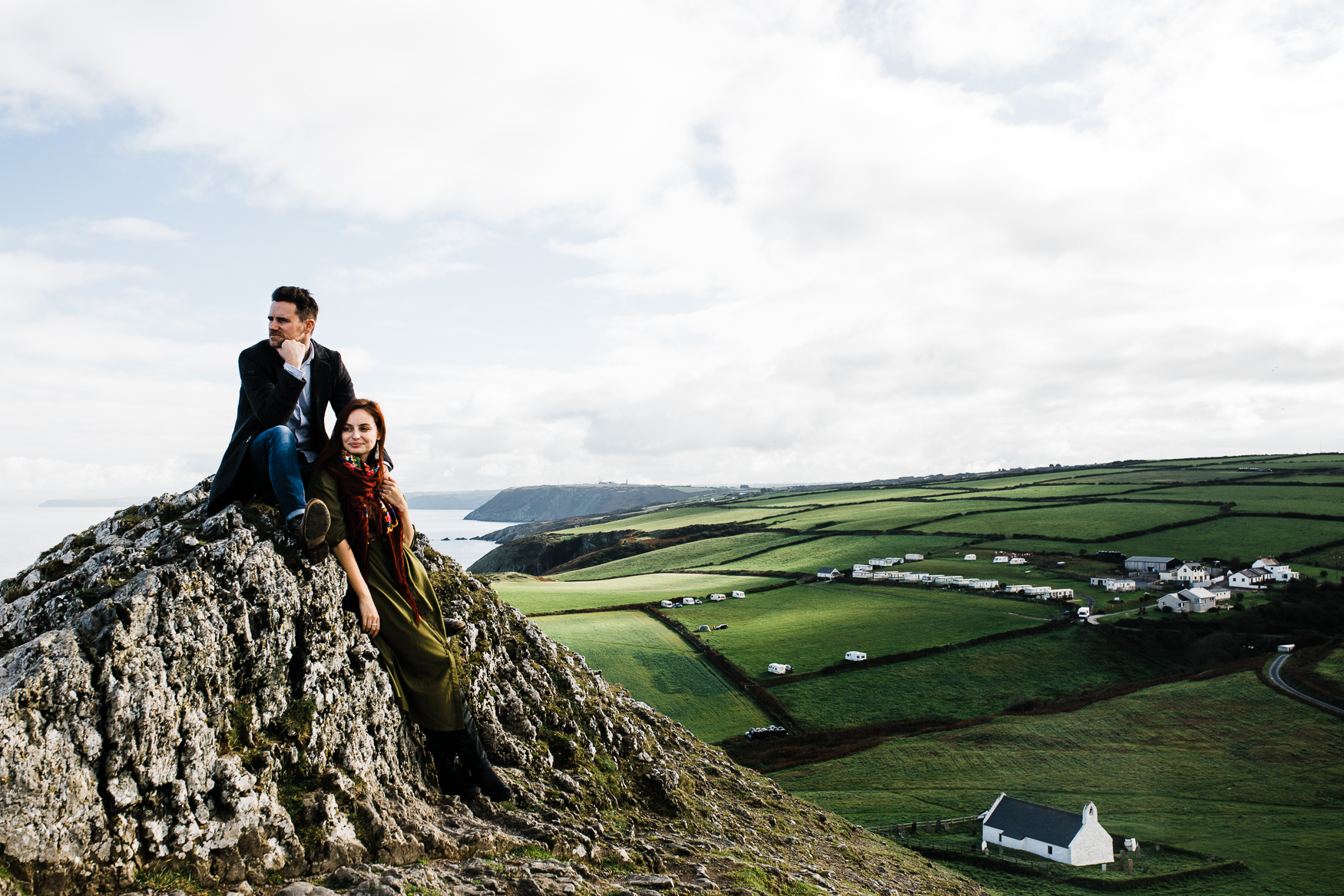 Alex_Sedgmond_Ailsa & Neal- Prewedding-17.JPG
