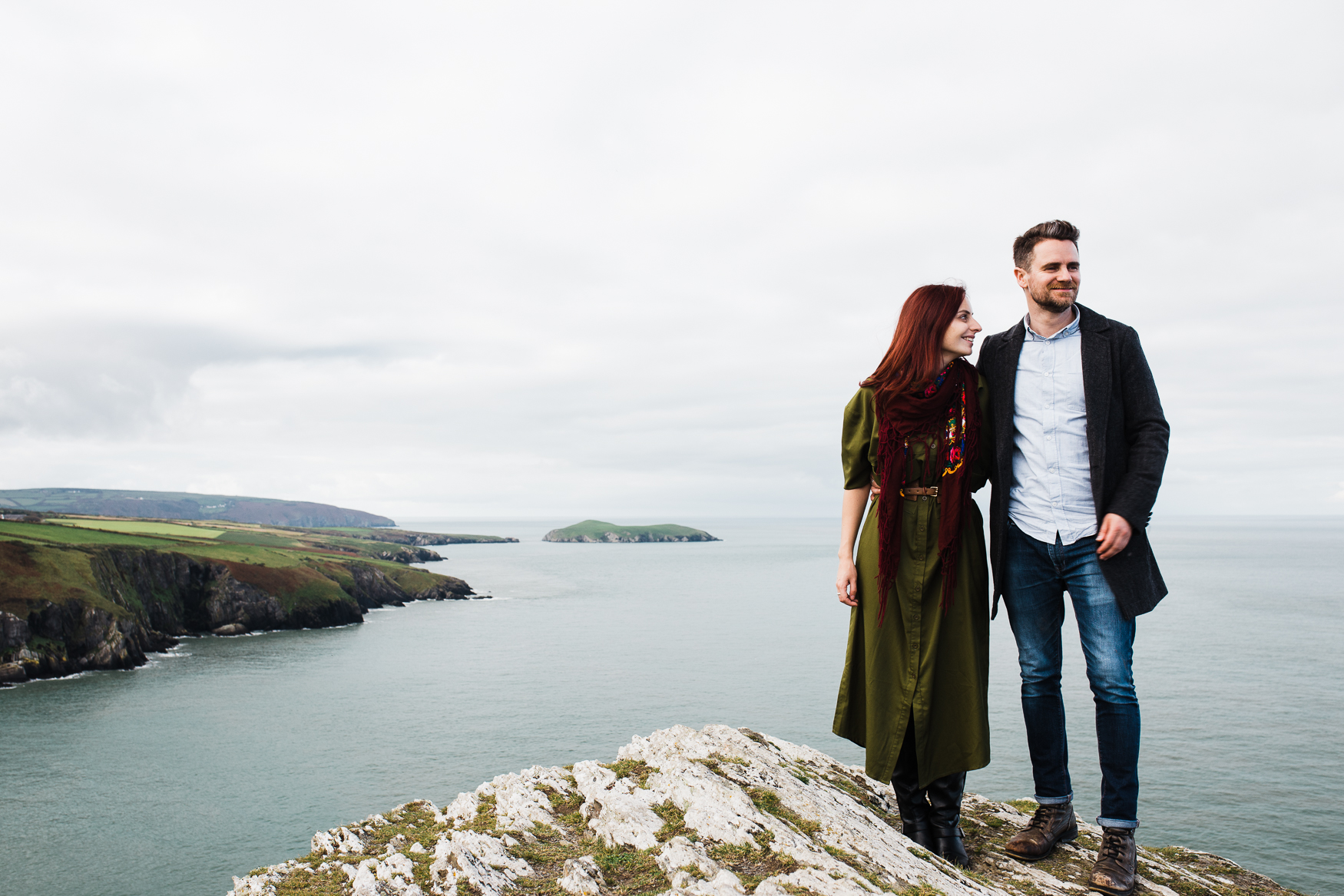 Alex_Sedgmond_Ailsa & Neal- Prewedding-15.JPG