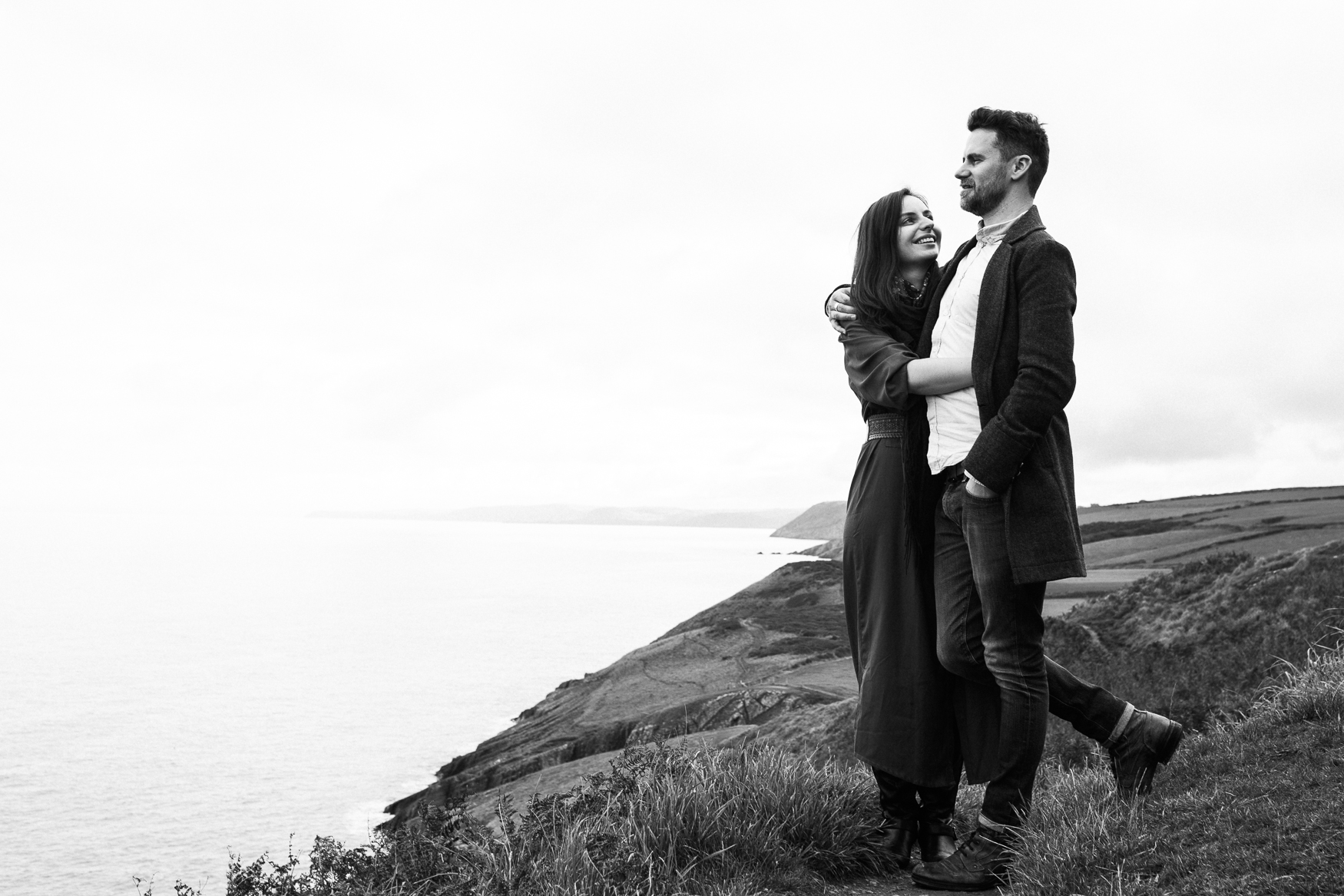 Alex_Sedgmond_Ailsa & Neal- Prewedding-8.JPG