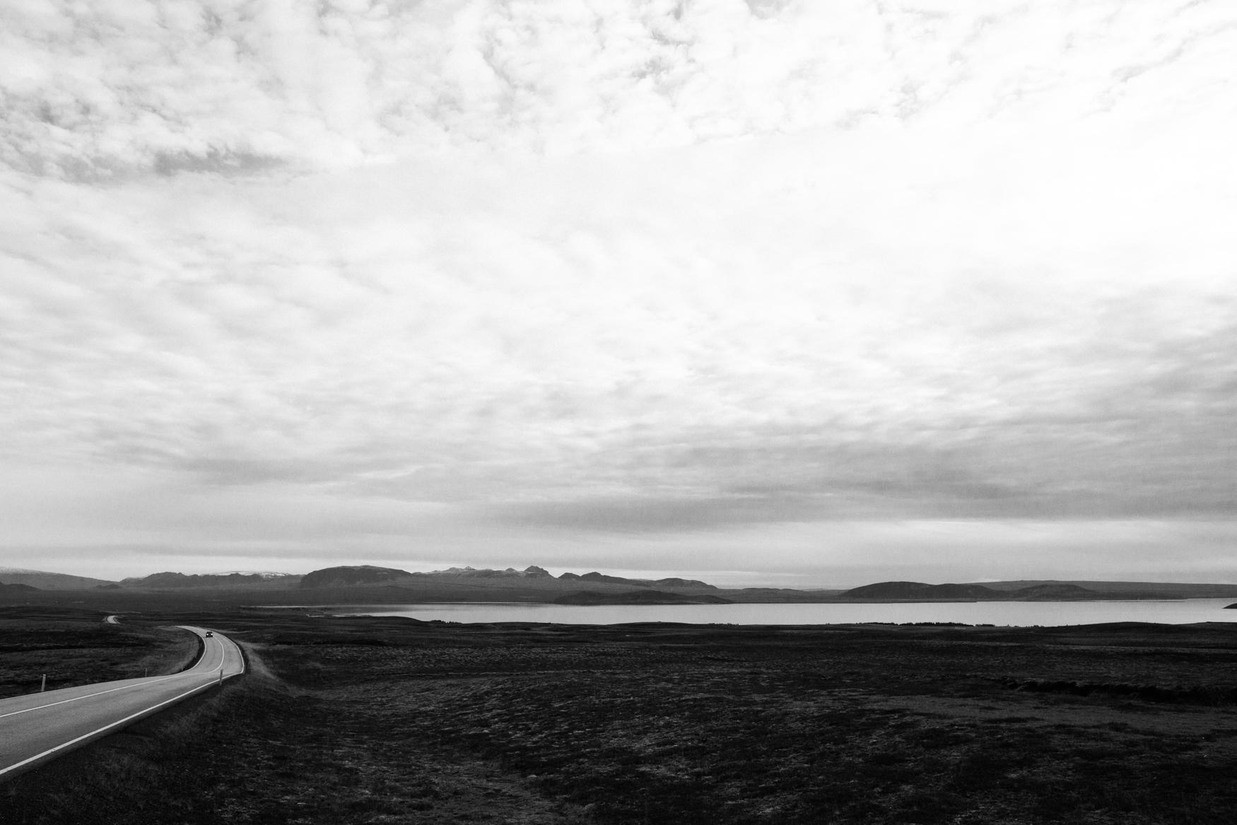 Alex_Sedgmond_Iceland-21.JPG