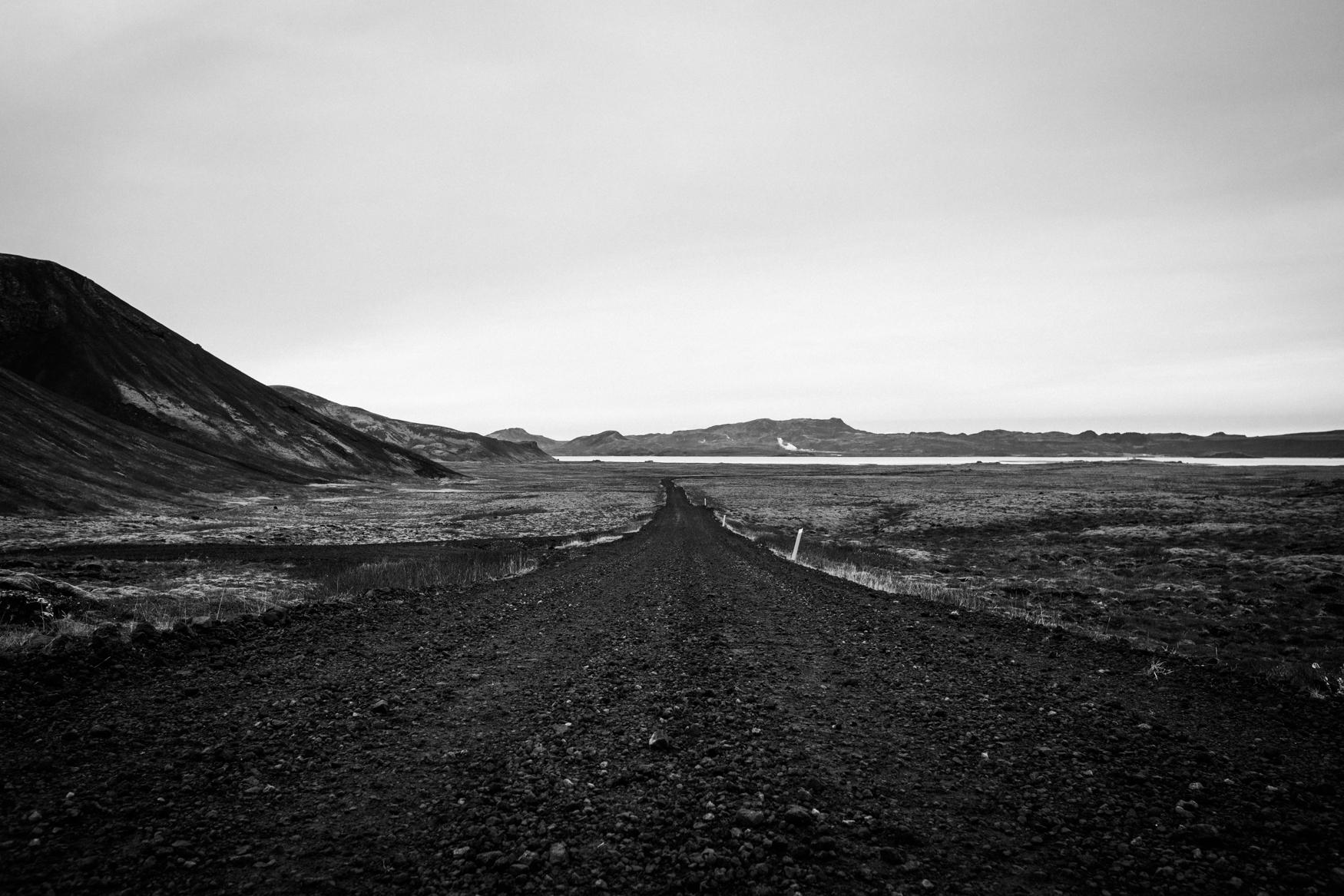 Alex_Sedgmond_Iceland-34.JPG