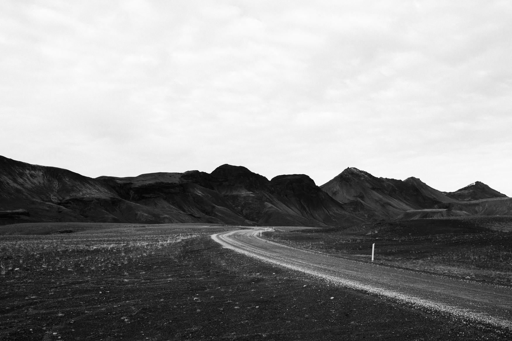 Alex_Sedgmond_Iceland-51.JPG