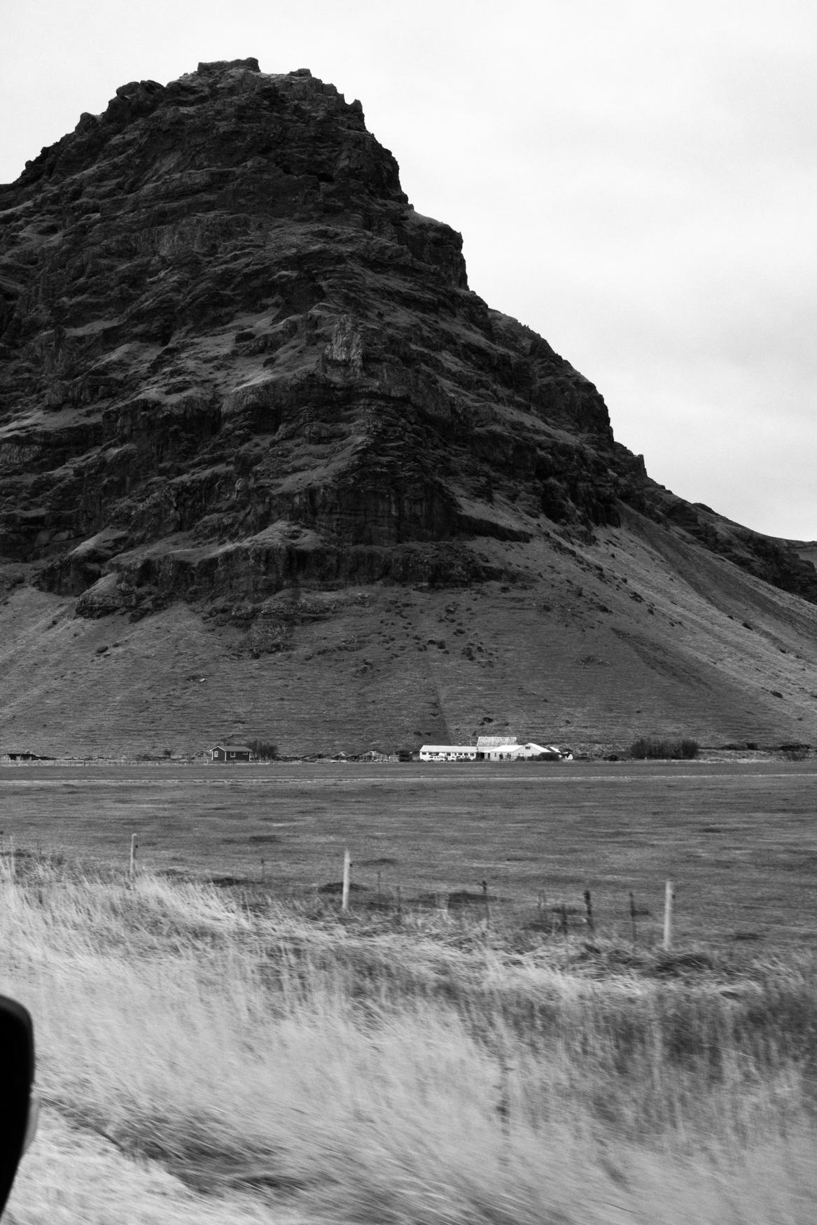 Alex_Sedgmond_Iceland-84.JPG