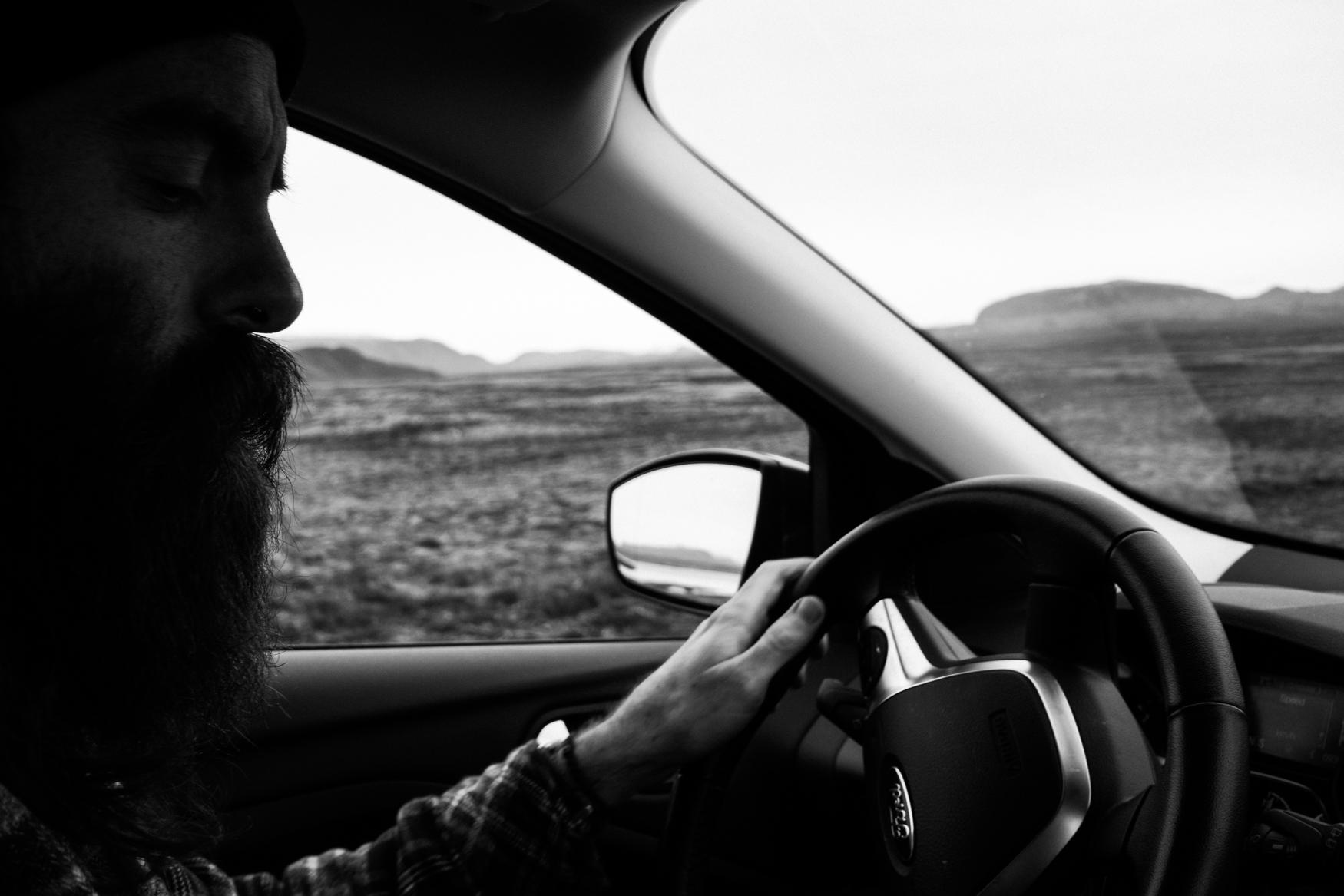 Alex_Sedgmond_Iceland-37.JPG
