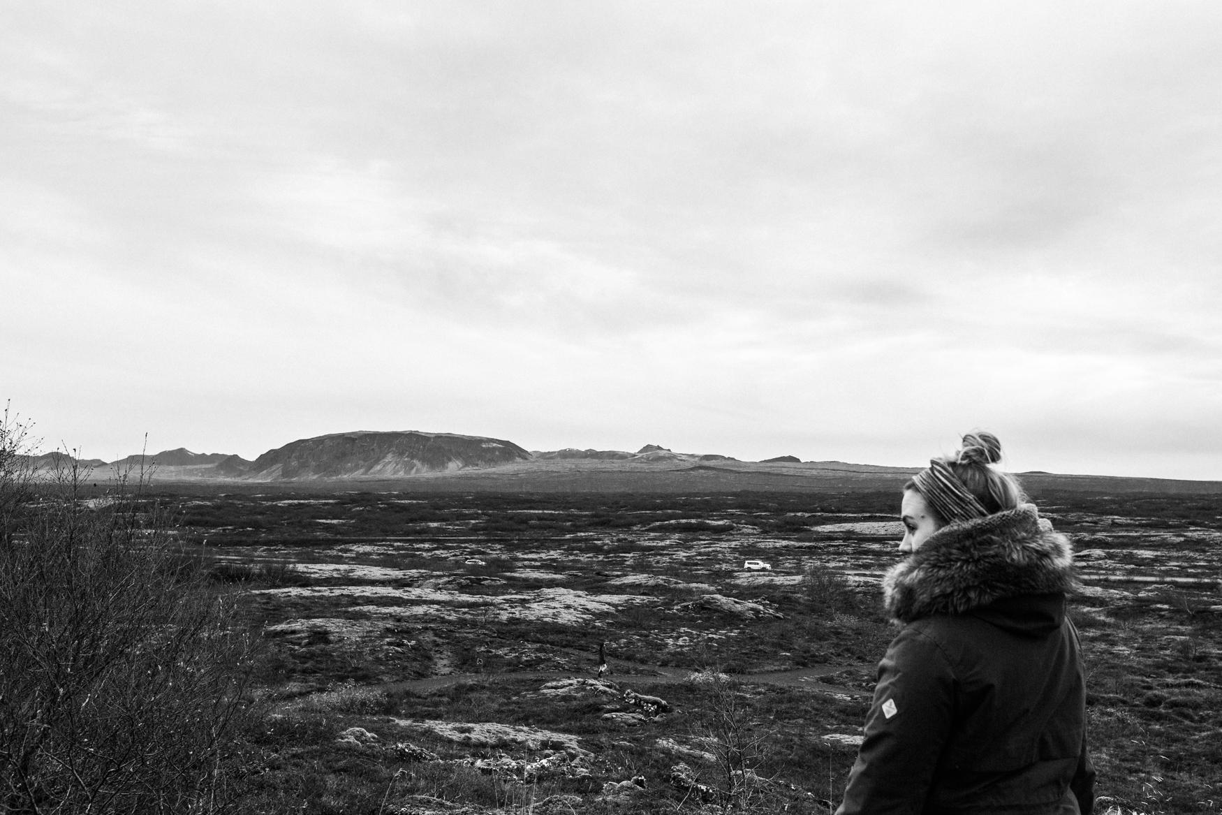 Alex_Sedgmond_Iceland-28.JPG