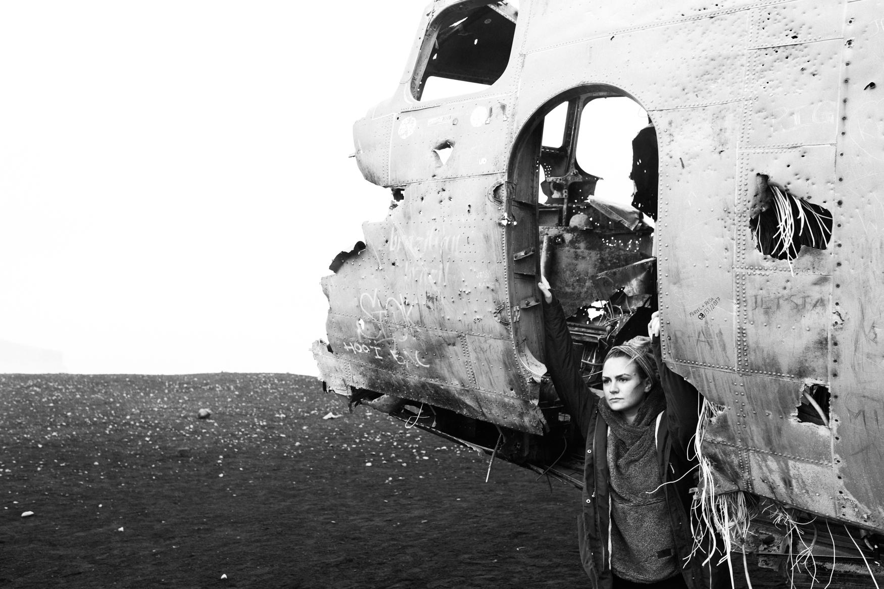 Alex_Sedgmond_Iceland-94.JPG