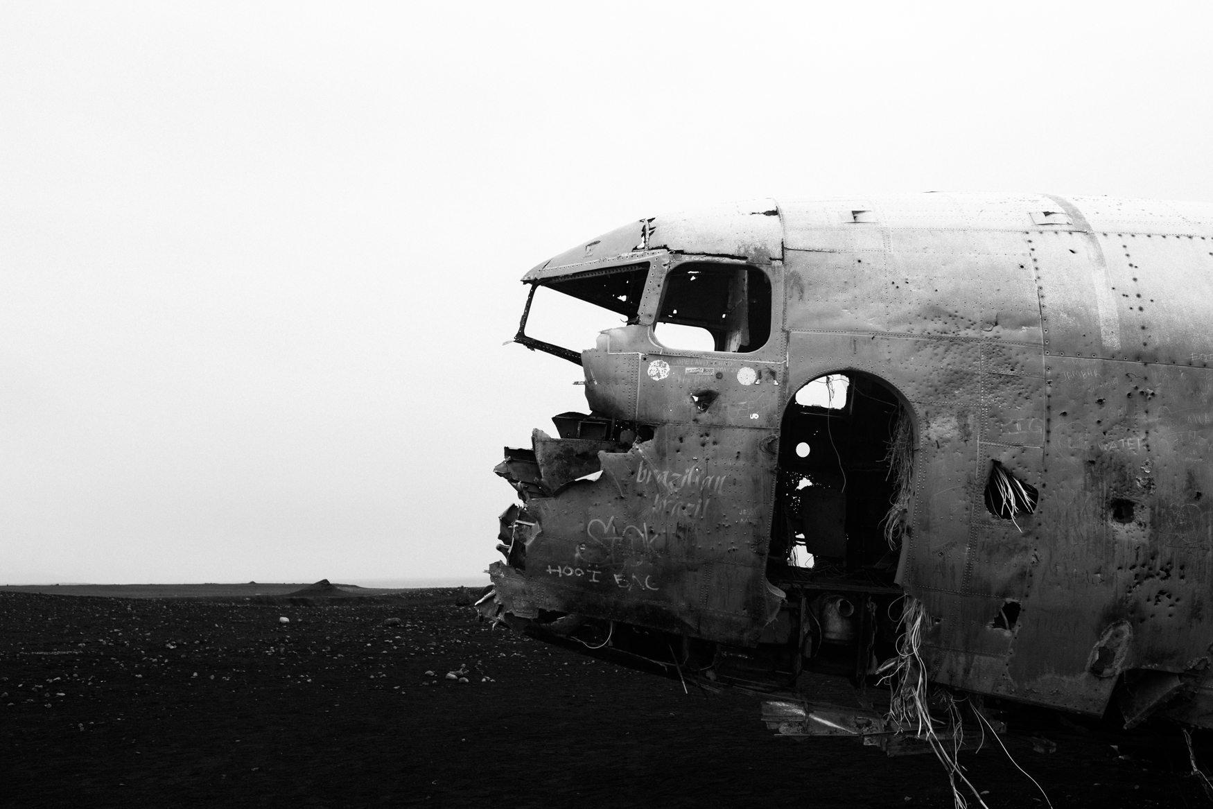 Alex_Sedgmond_Iceland-93.JPG
