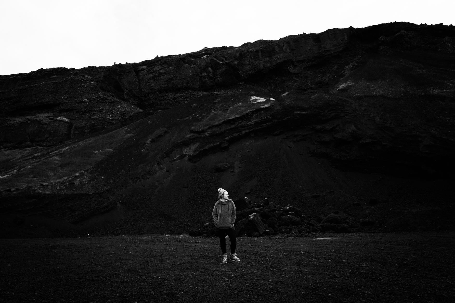 Alex_Sedgmond_Iceland-41.JPG