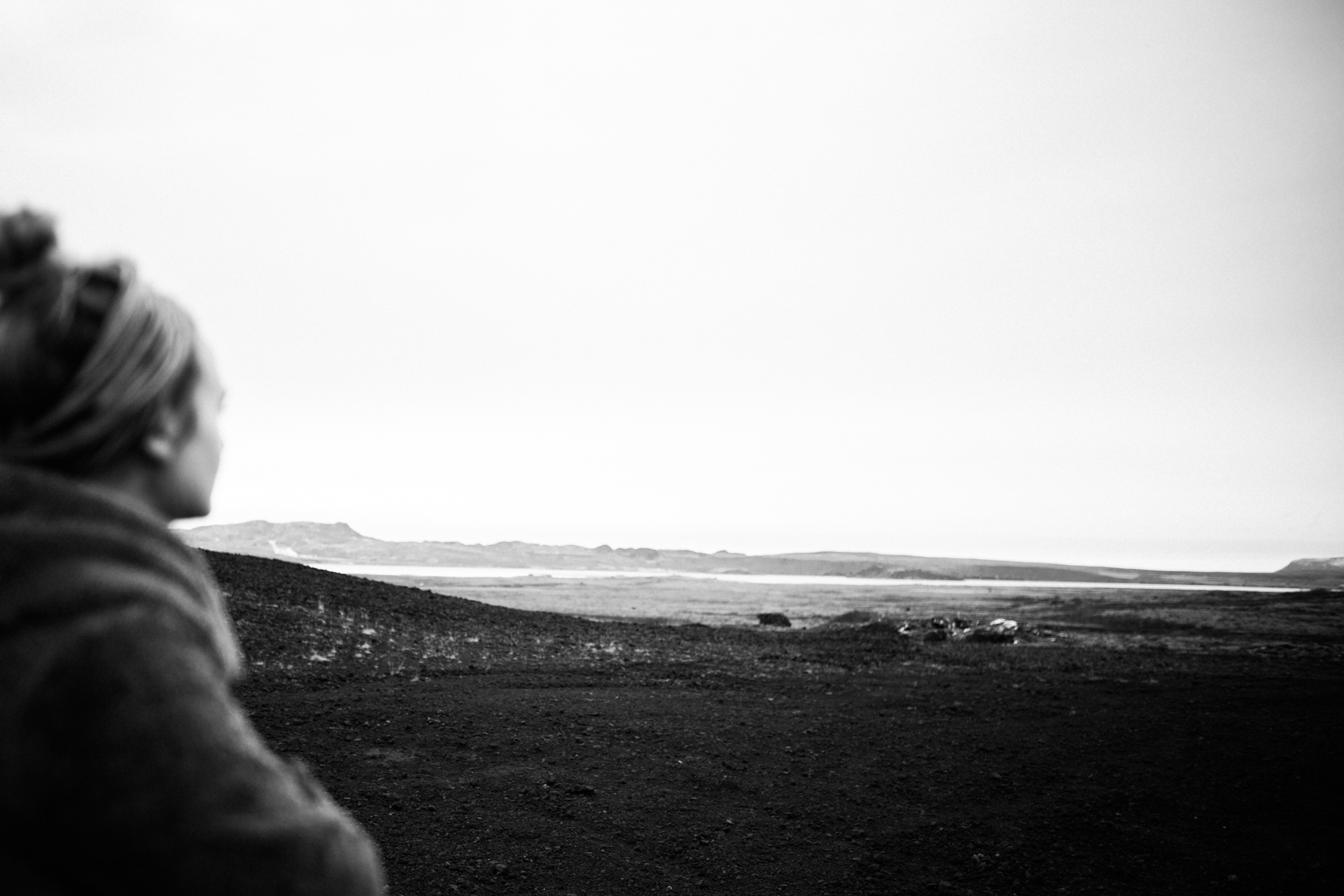 Alex_Sedgmond_Iceland-46.JPG