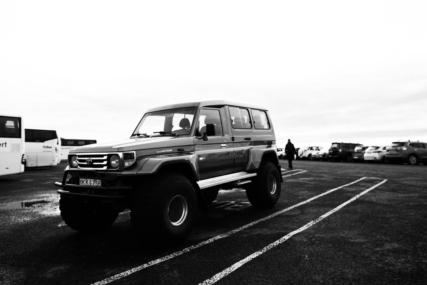 Alex_Sedgmond_Iceland-61.JPG